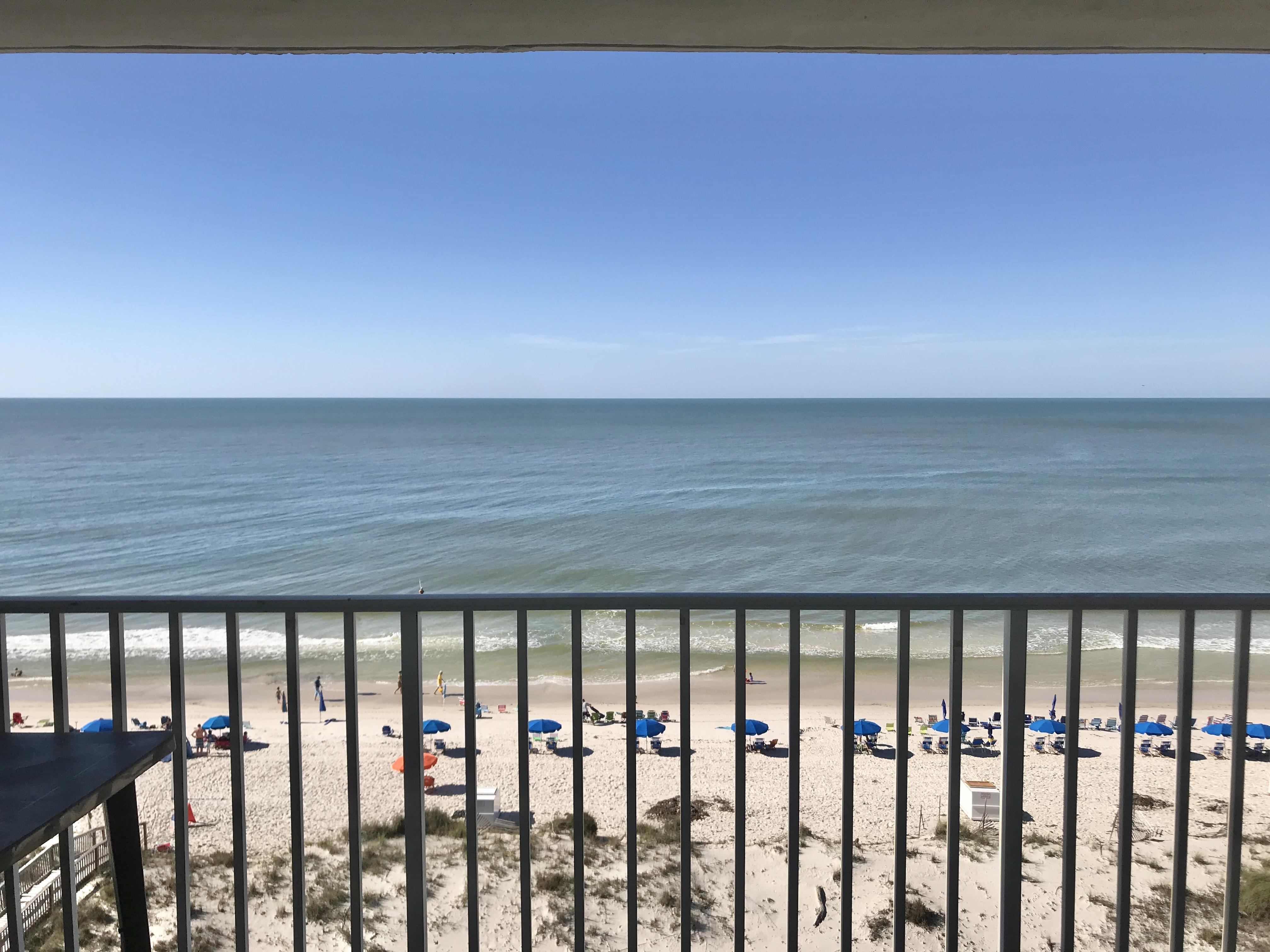 Ocean House 1706 Condo rental in Ocean House - Gulf Shores in Gulf Shores Alabama - #40