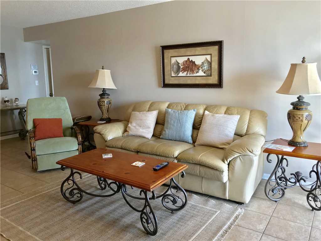 Ocean House 1905 Condo rental in Ocean House - Gulf Shores in Gulf Shores Alabama - #1