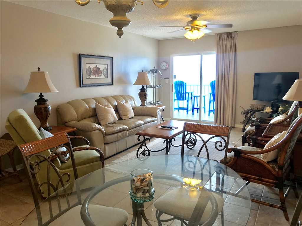 Ocean House 1905 Condo rental in Ocean House - Gulf Shores in Gulf Shores Alabama - #4