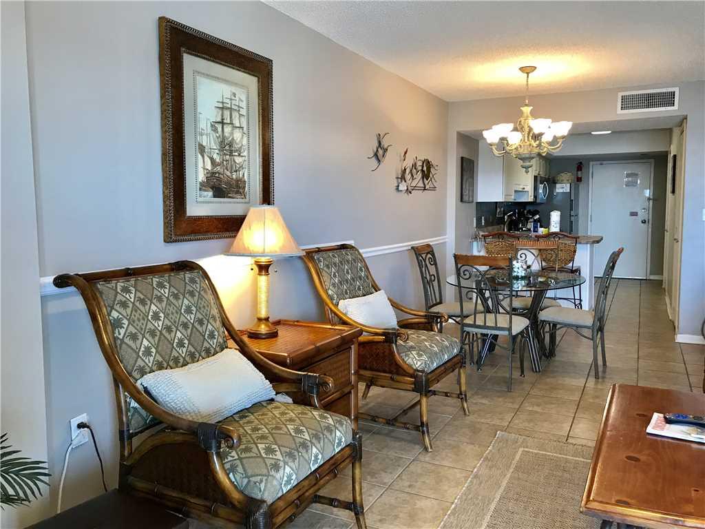 Ocean House 1905 Condo rental in Ocean House - Gulf Shores in Gulf Shores Alabama - #5