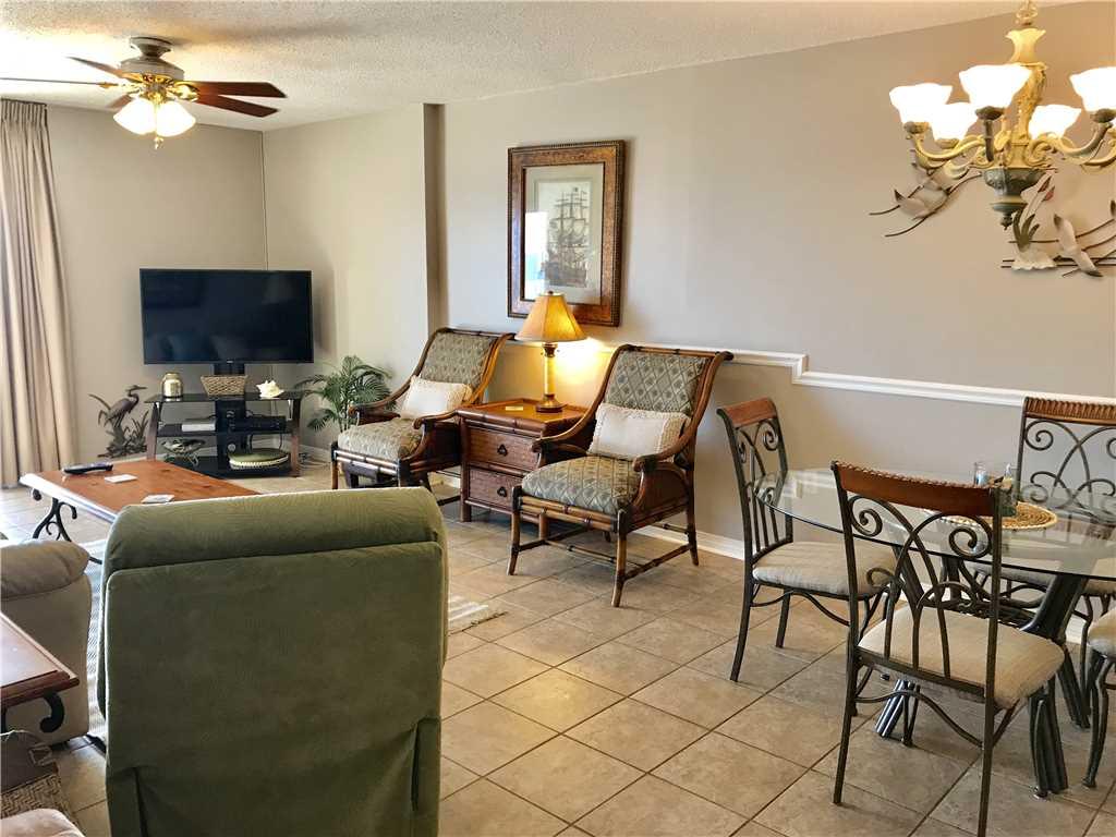 Ocean House 1905 Condo rental in Ocean House - Gulf Shores in Gulf Shores Alabama - #6