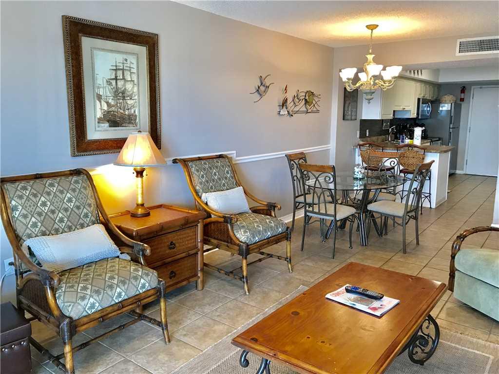 Ocean House 1905 Condo rental in Ocean House - Gulf Shores in Gulf Shores Alabama - #7