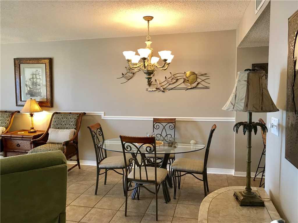 Ocean House 1905 Condo rental in Ocean House - Gulf Shores in Gulf Shores Alabama - #9