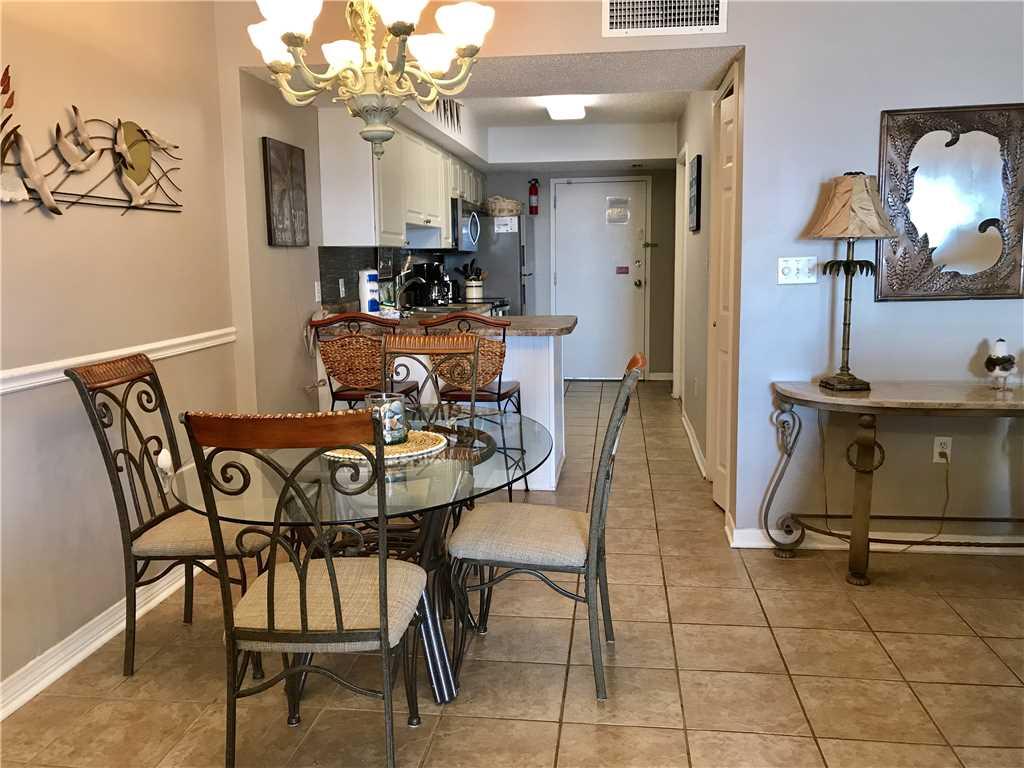 Ocean House 1905 Condo rental in Ocean House - Gulf Shores in Gulf Shores Alabama - #10