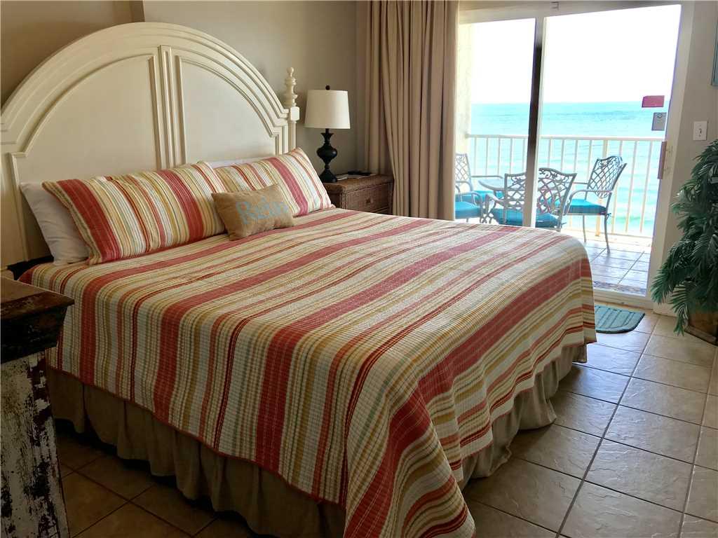 Ocean House 1905 Condo rental in Ocean House - Gulf Shores in Gulf Shores Alabama - #16