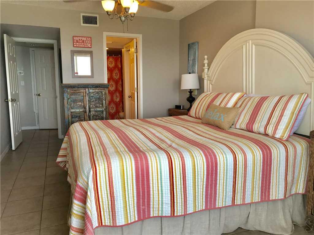 Ocean House 1905 Condo rental in Ocean House - Gulf Shores in Gulf Shores Alabama - #17