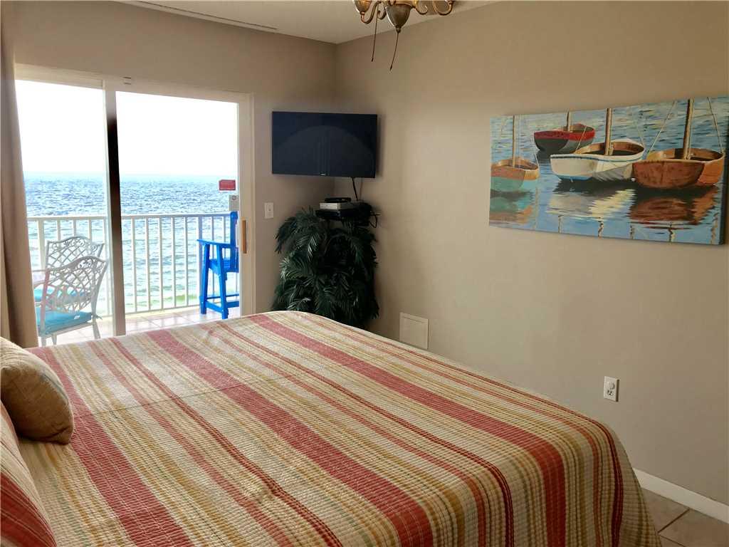 Ocean House 1905 Condo rental in Ocean House - Gulf Shores in Gulf Shores Alabama - #18