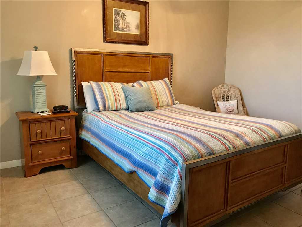 Ocean House 1905 Condo rental in Ocean House - Gulf Shores in Gulf Shores Alabama - #20