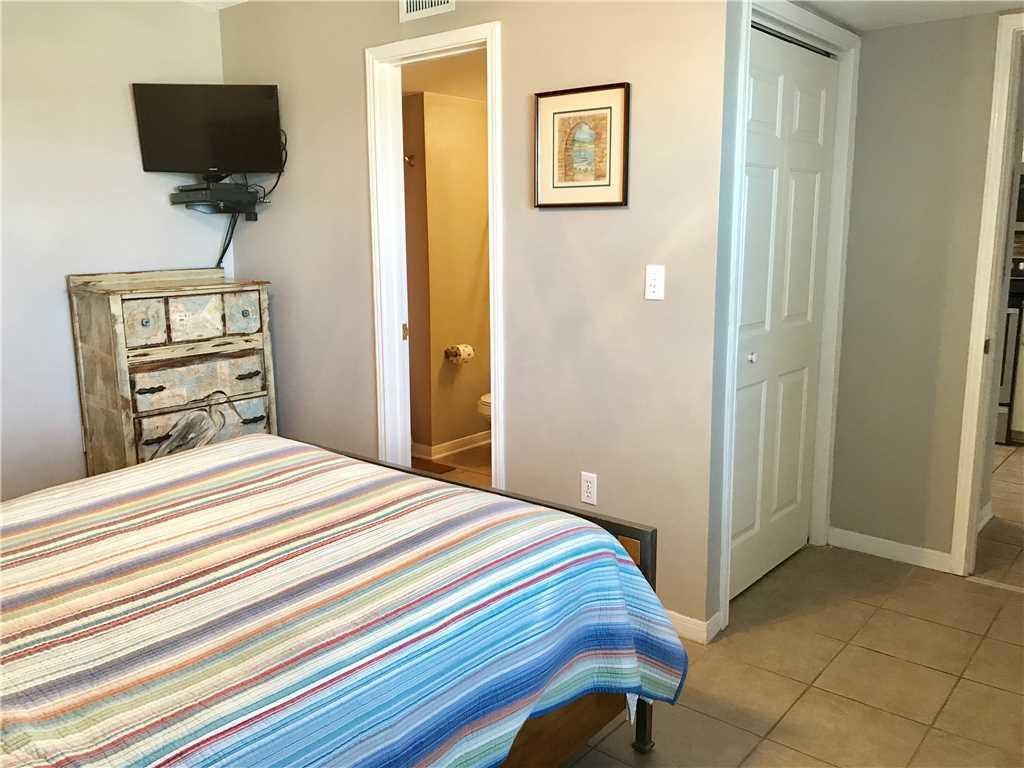 Ocean House 1905 Condo rental in Ocean House - Gulf Shores in Gulf Shores Alabama - #21
