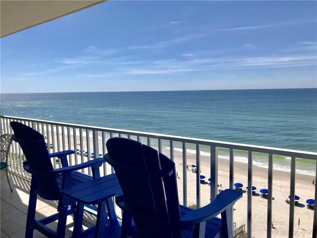 Ocean House 1905 Condo rental in Ocean House - Gulf Shores in Gulf Shores Alabama - #24