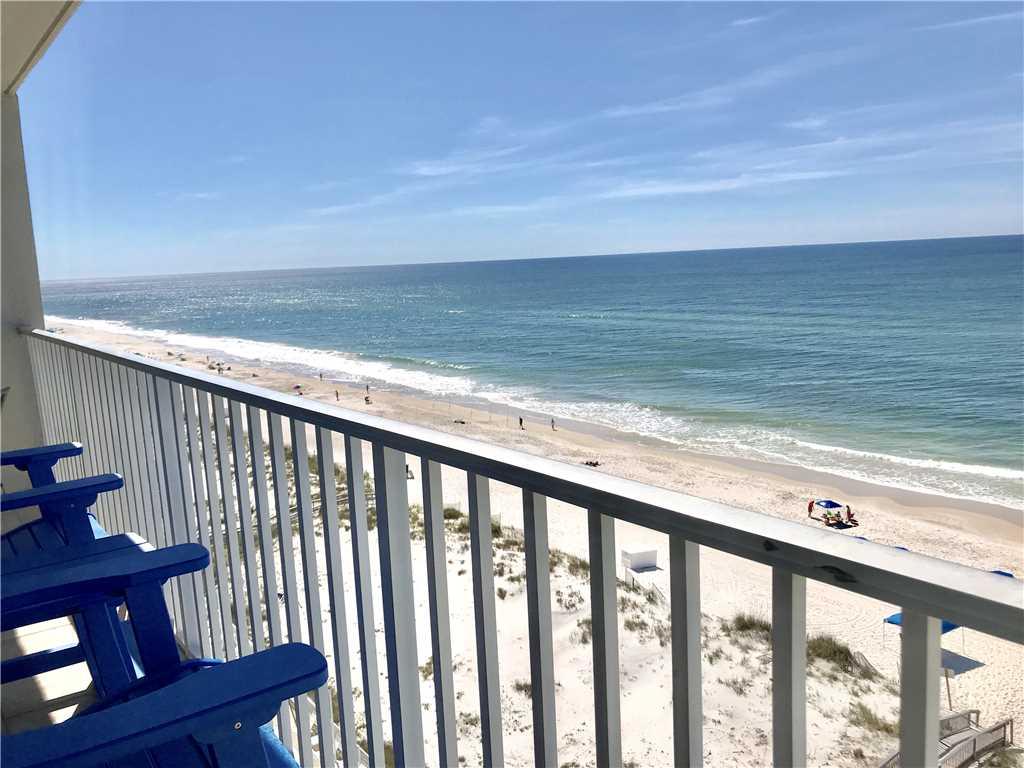 Ocean House 1905 Condo rental in Ocean House - Gulf Shores in Gulf Shores Alabama - #28