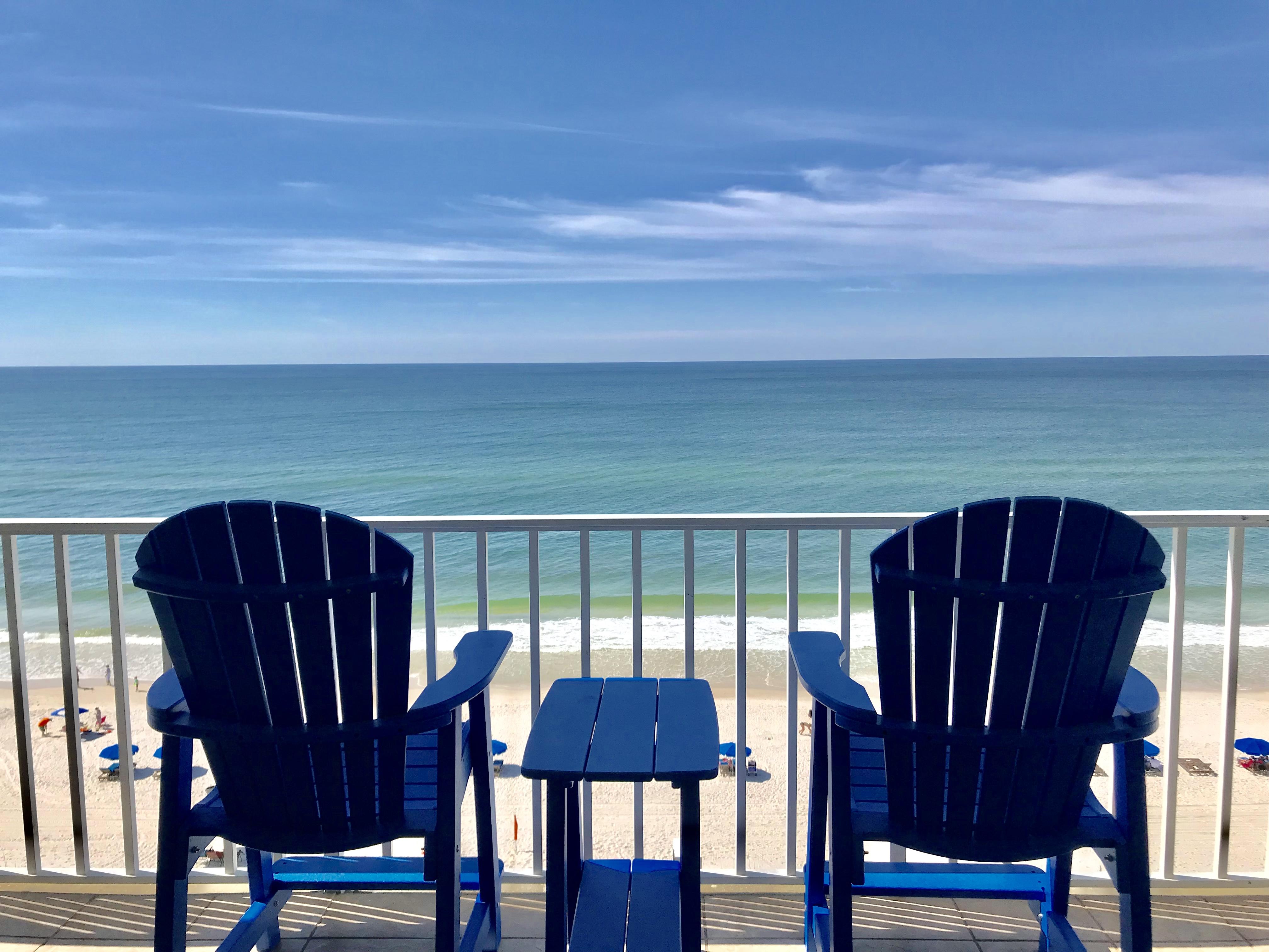 Ocean House 1905 Condo rental in Ocean House - Gulf Shores in Gulf Shores Alabama - #2