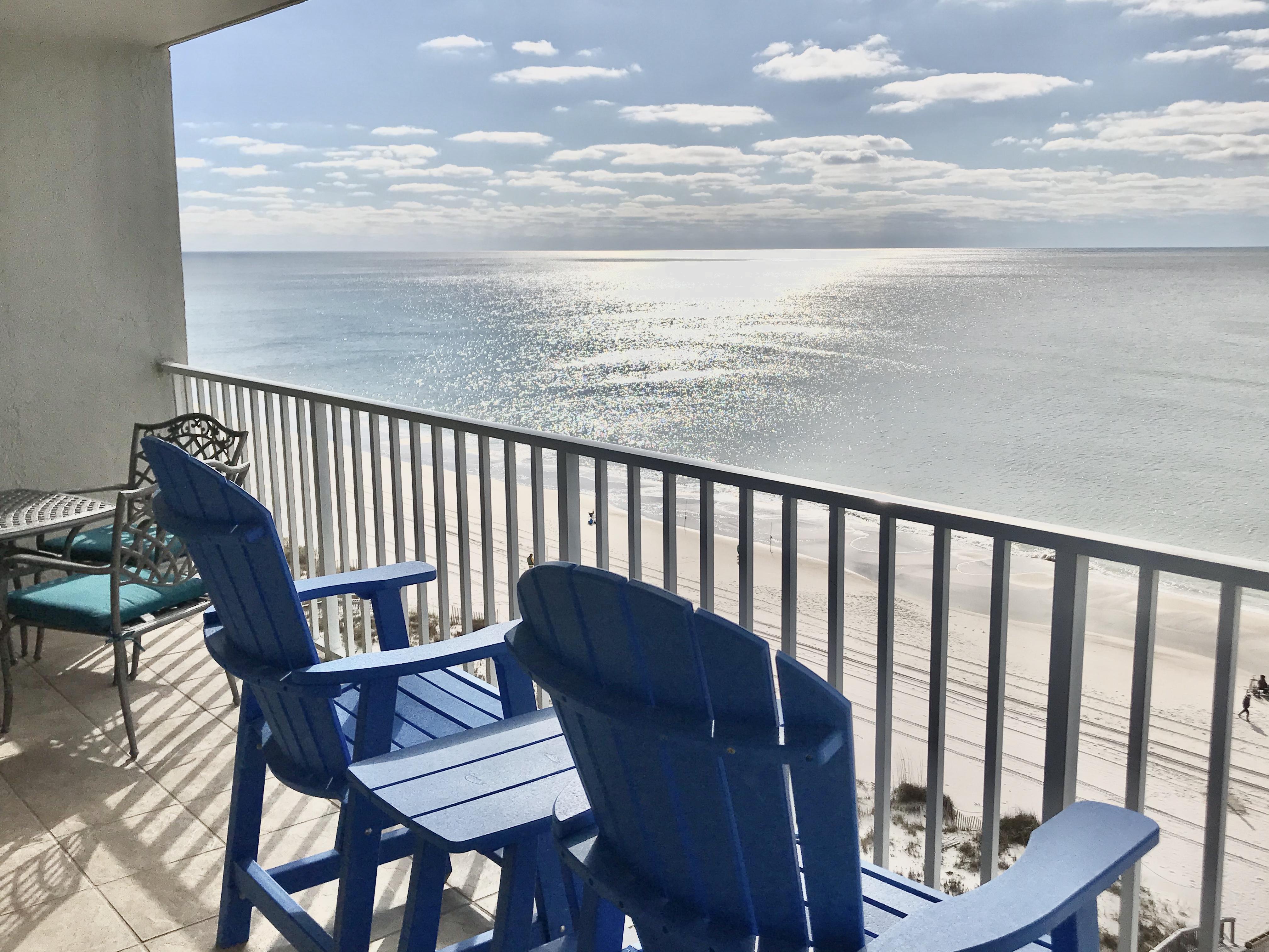 Ocean House 1905 Condo rental in Ocean House - Gulf Shores in Gulf Shores Alabama - #3
