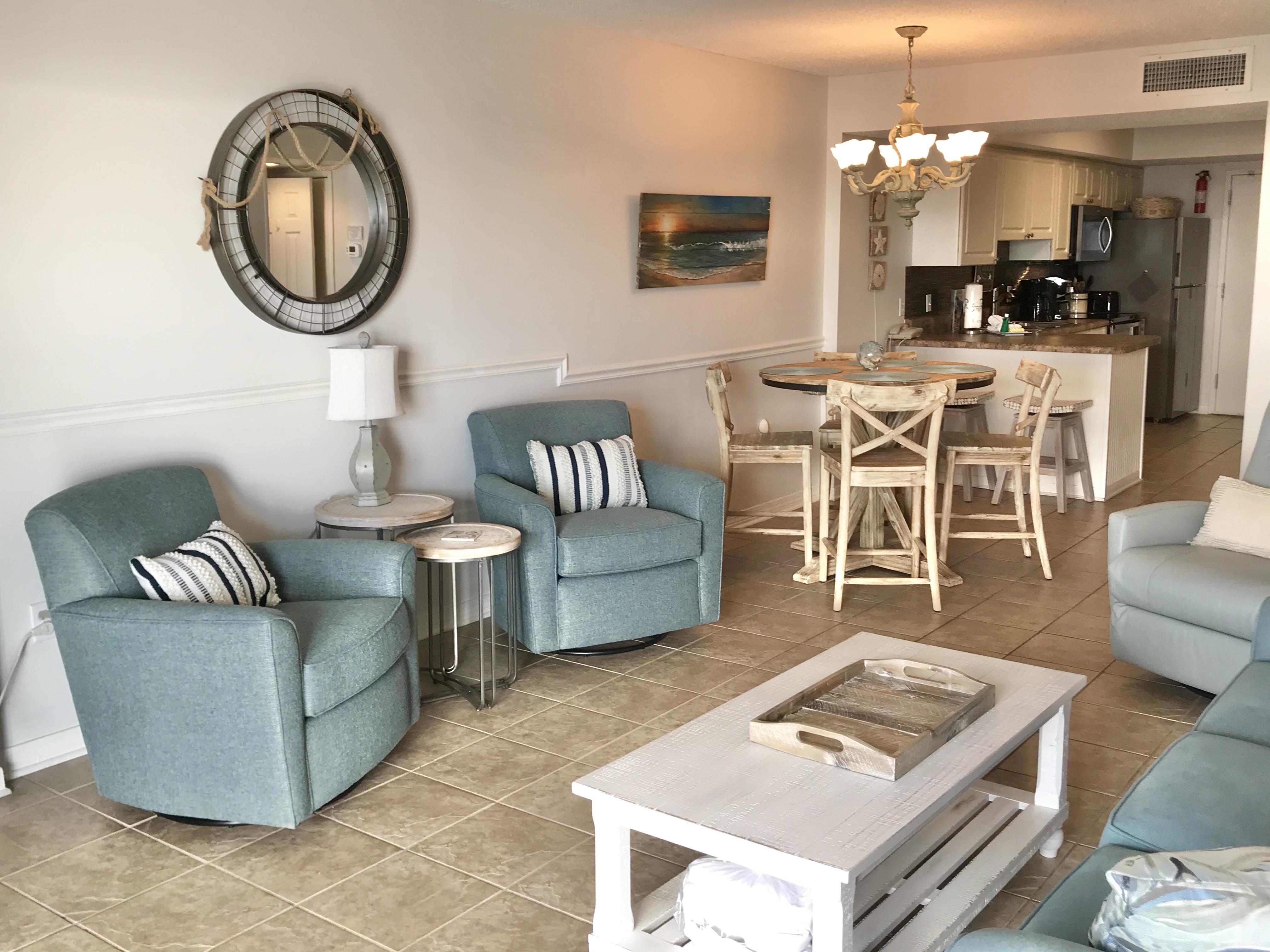 Ocean House 1905 Condo rental in Ocean House - Gulf Shores in Gulf Shores Alabama - #11