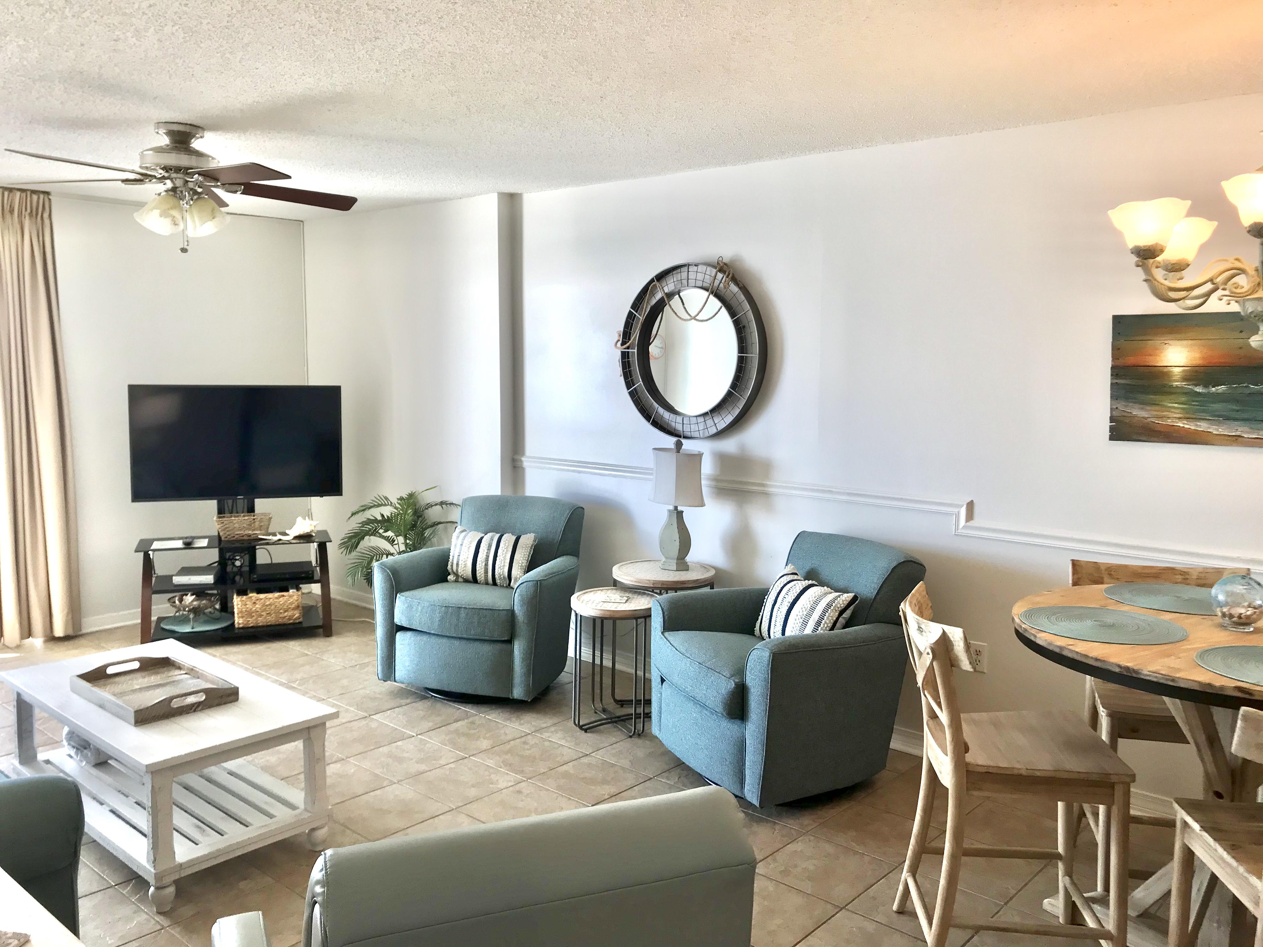 Ocean House 1905 Condo rental in Ocean House - Gulf Shores in Gulf Shores Alabama - #14