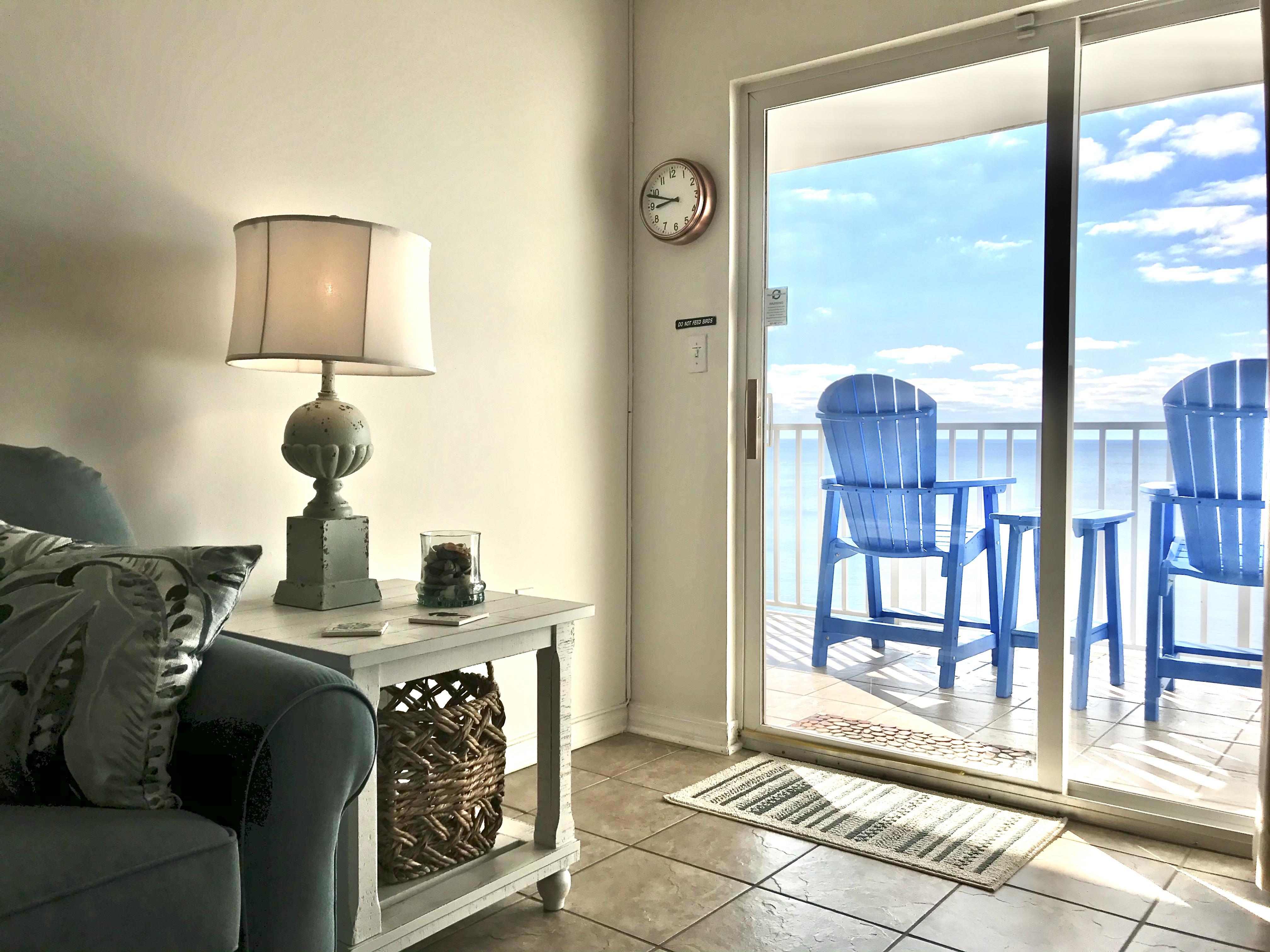 Ocean House 1905 Condo rental in Ocean House - Gulf Shores in Gulf Shores Alabama - #15