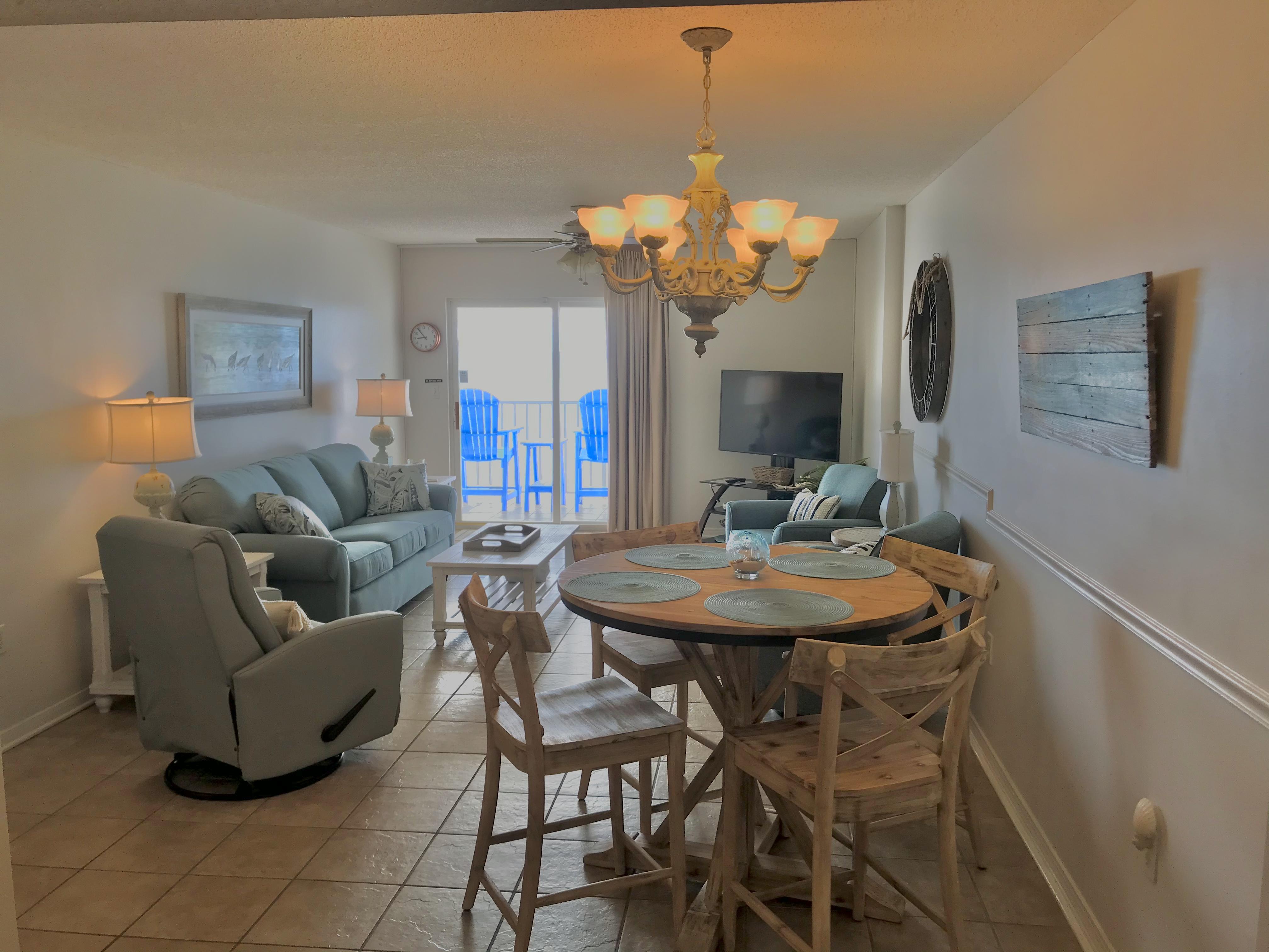Ocean House 1905 Condo rental in Ocean House - Gulf Shores in Gulf Shores Alabama - #19