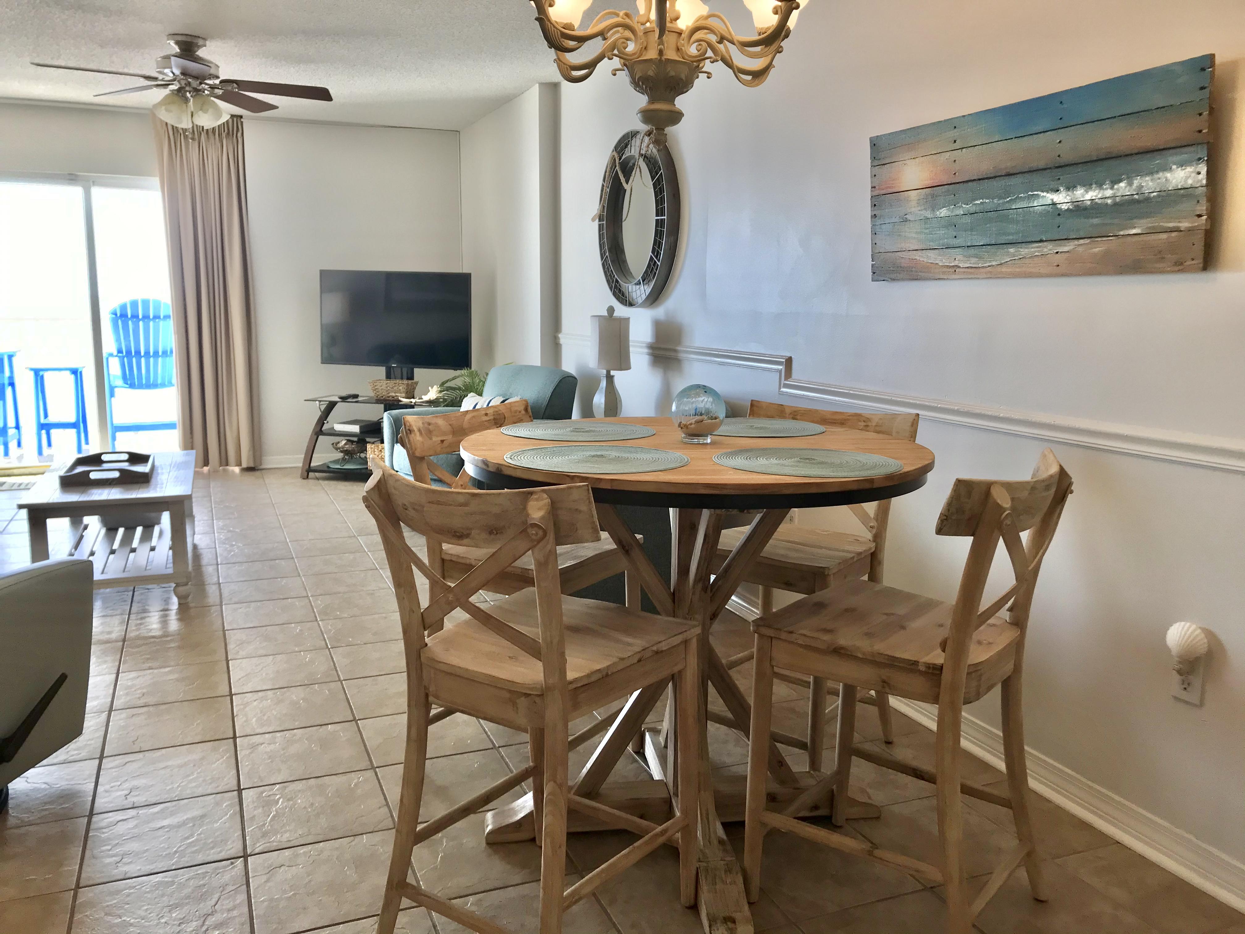 Ocean House 1905 Condo rental in Ocean House - Gulf Shores in Gulf Shores Alabama - #22