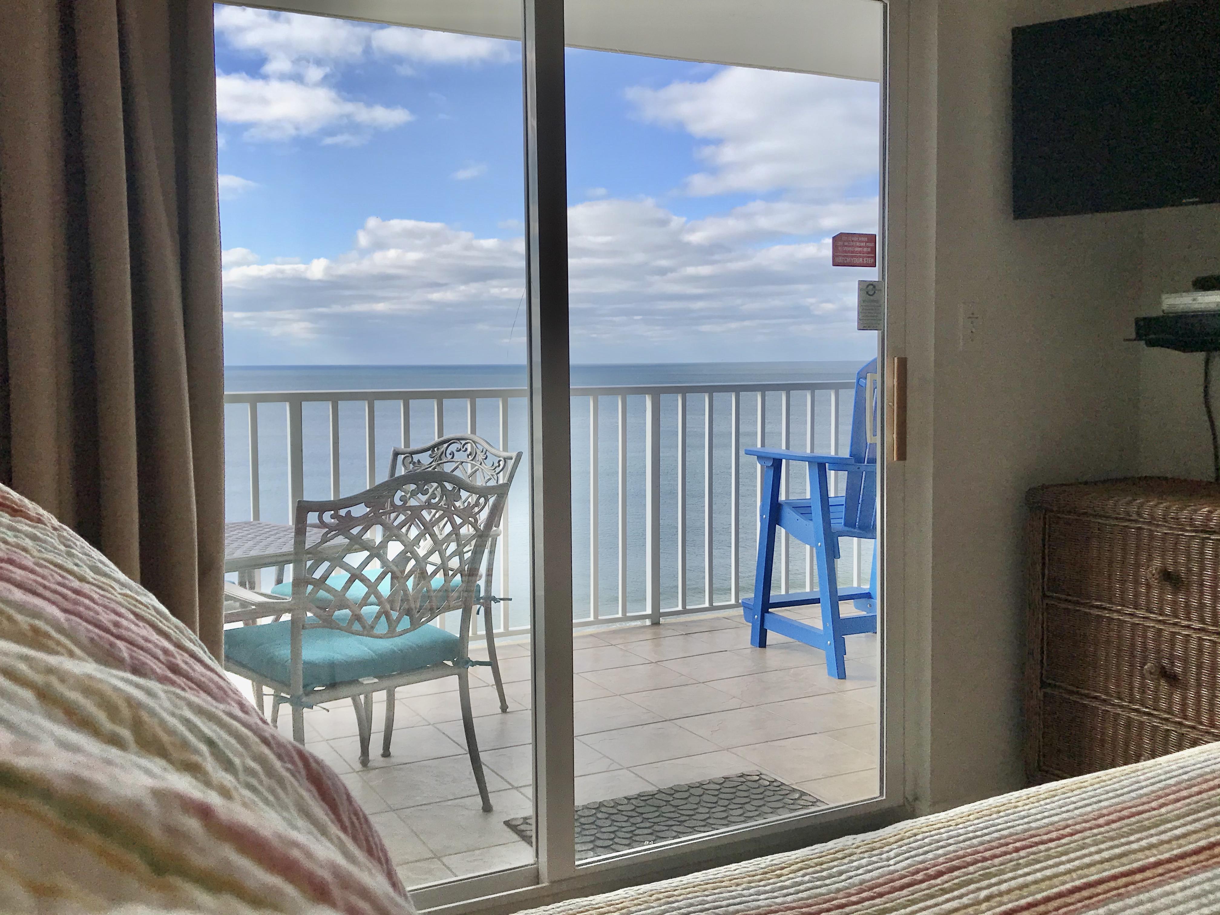 Ocean House 1905 Condo rental in Ocean House - Gulf Shores in Gulf Shores Alabama - #34