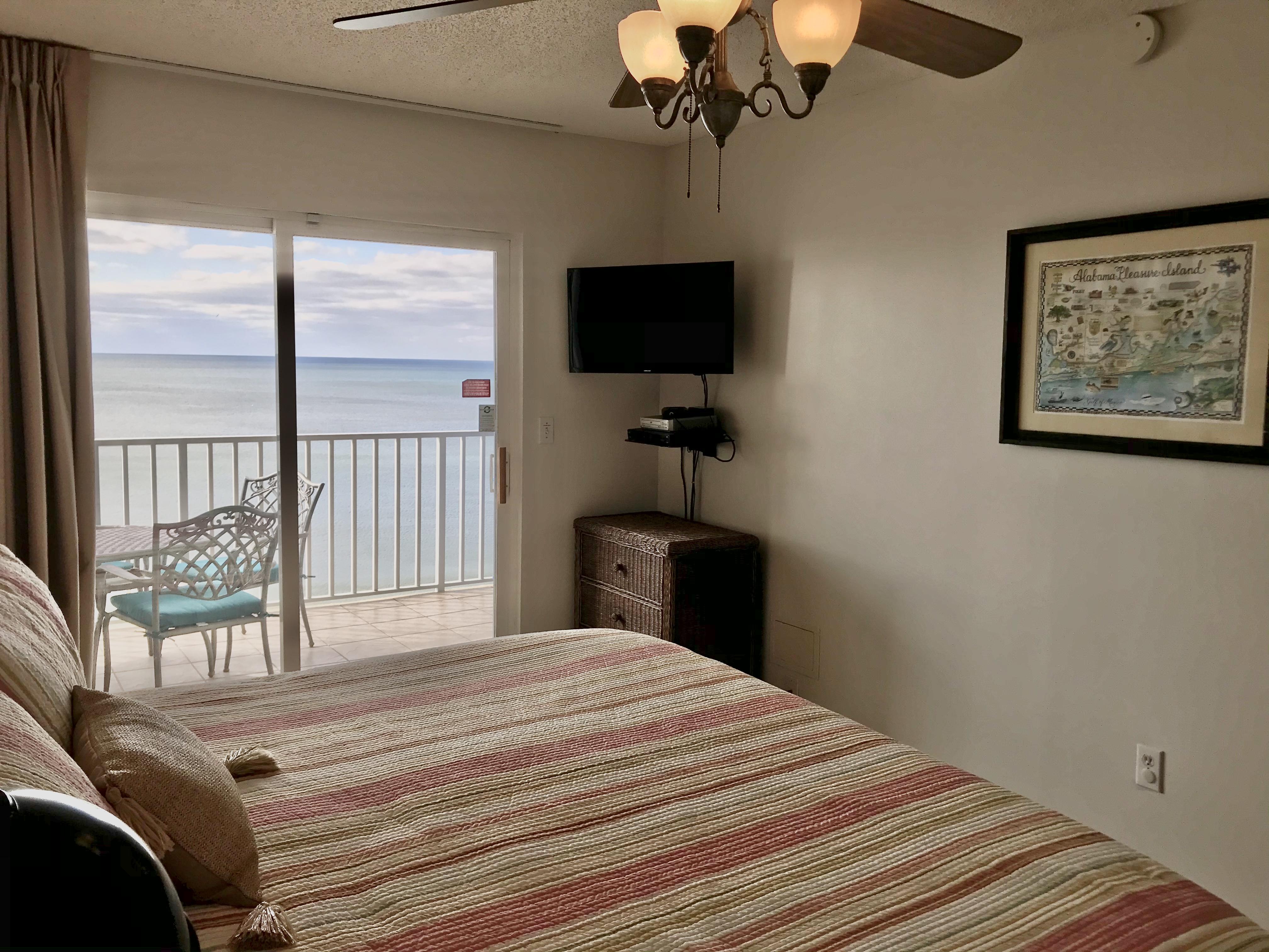 Ocean House 1905 Condo rental in Ocean House - Gulf Shores in Gulf Shores Alabama - #35