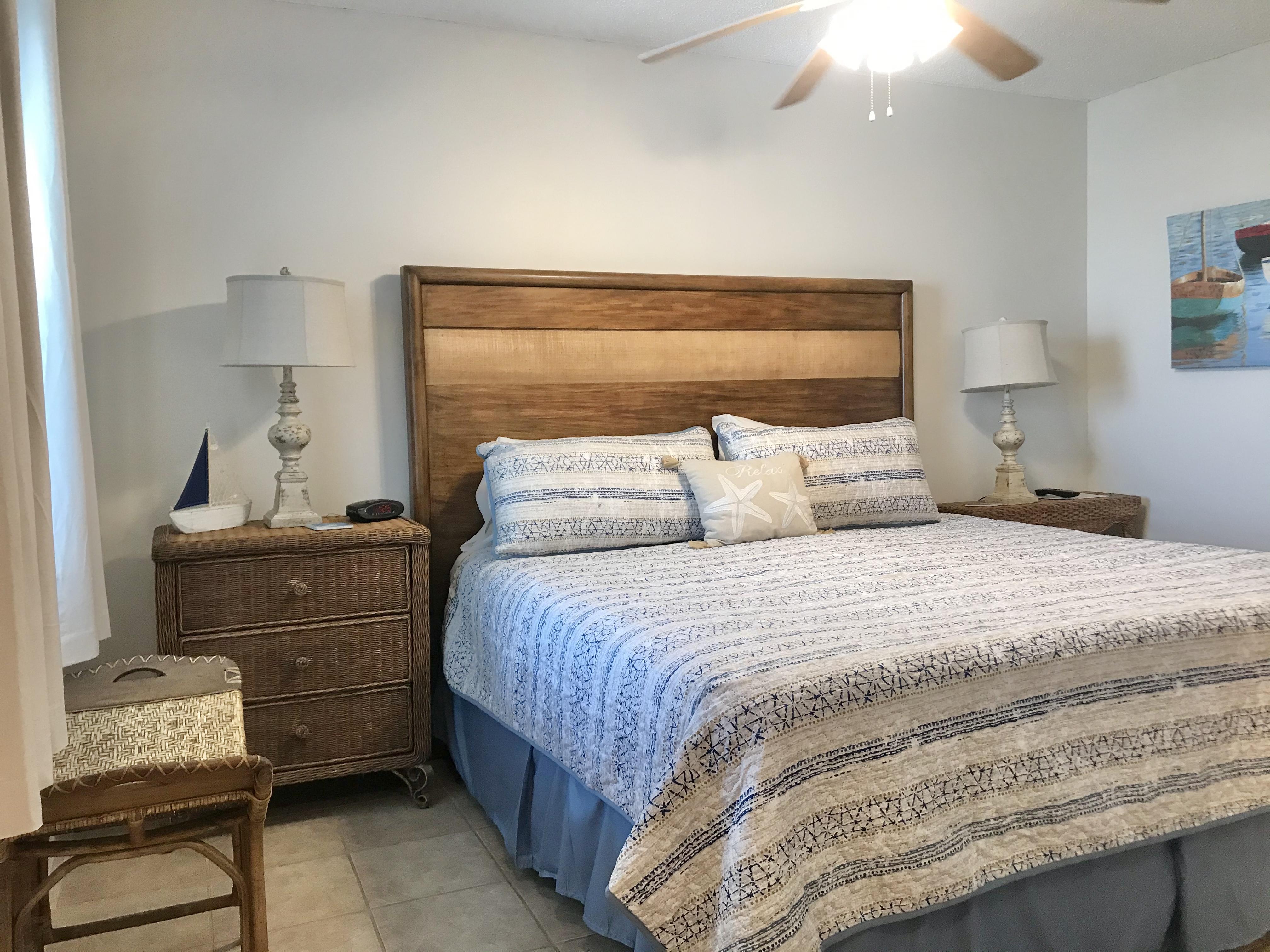 Ocean House 1905 Condo rental in Ocean House - Gulf Shores in Gulf Shores Alabama - #42