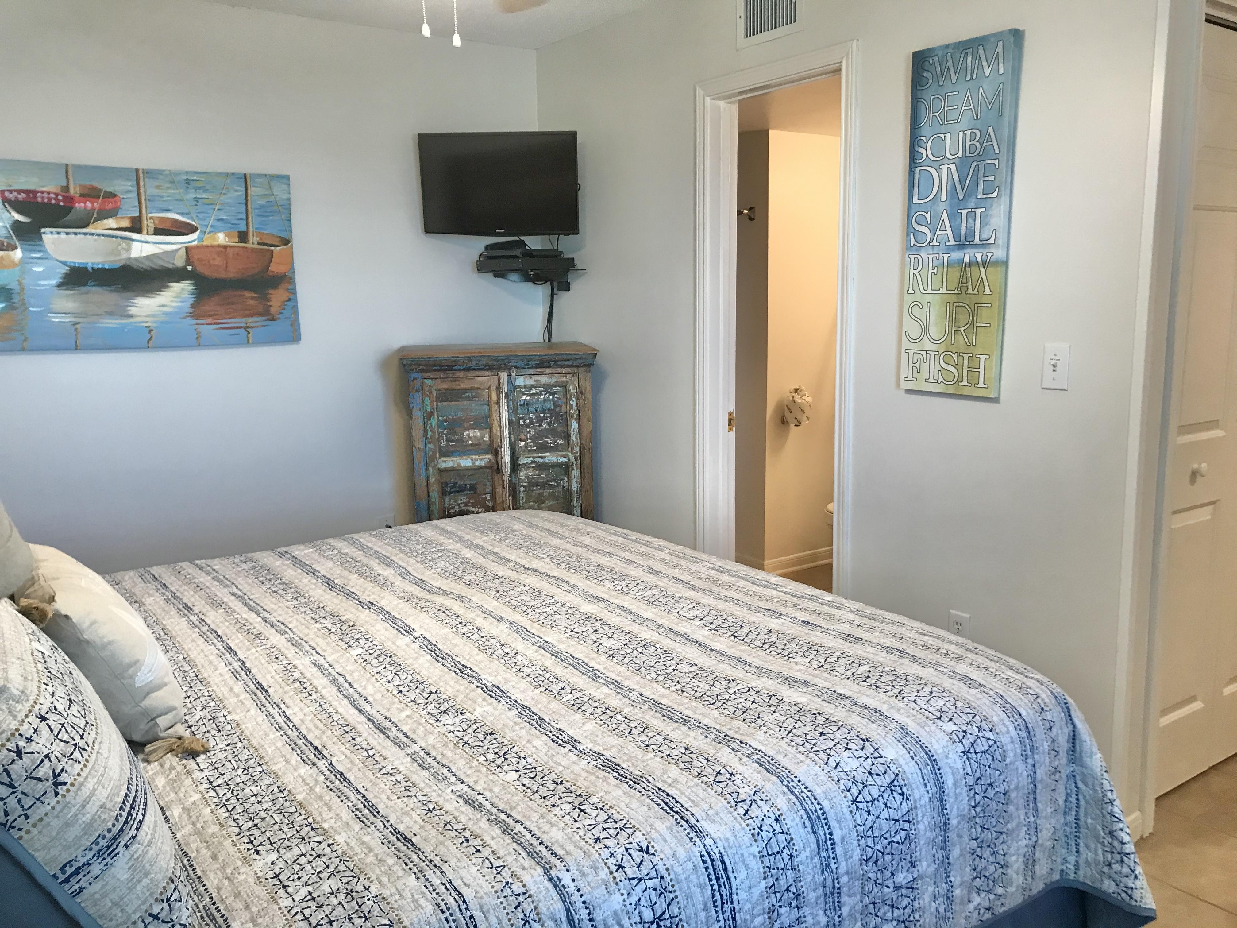 Ocean House 1905 Condo rental in Ocean House - Gulf Shores in Gulf Shores Alabama - #43
