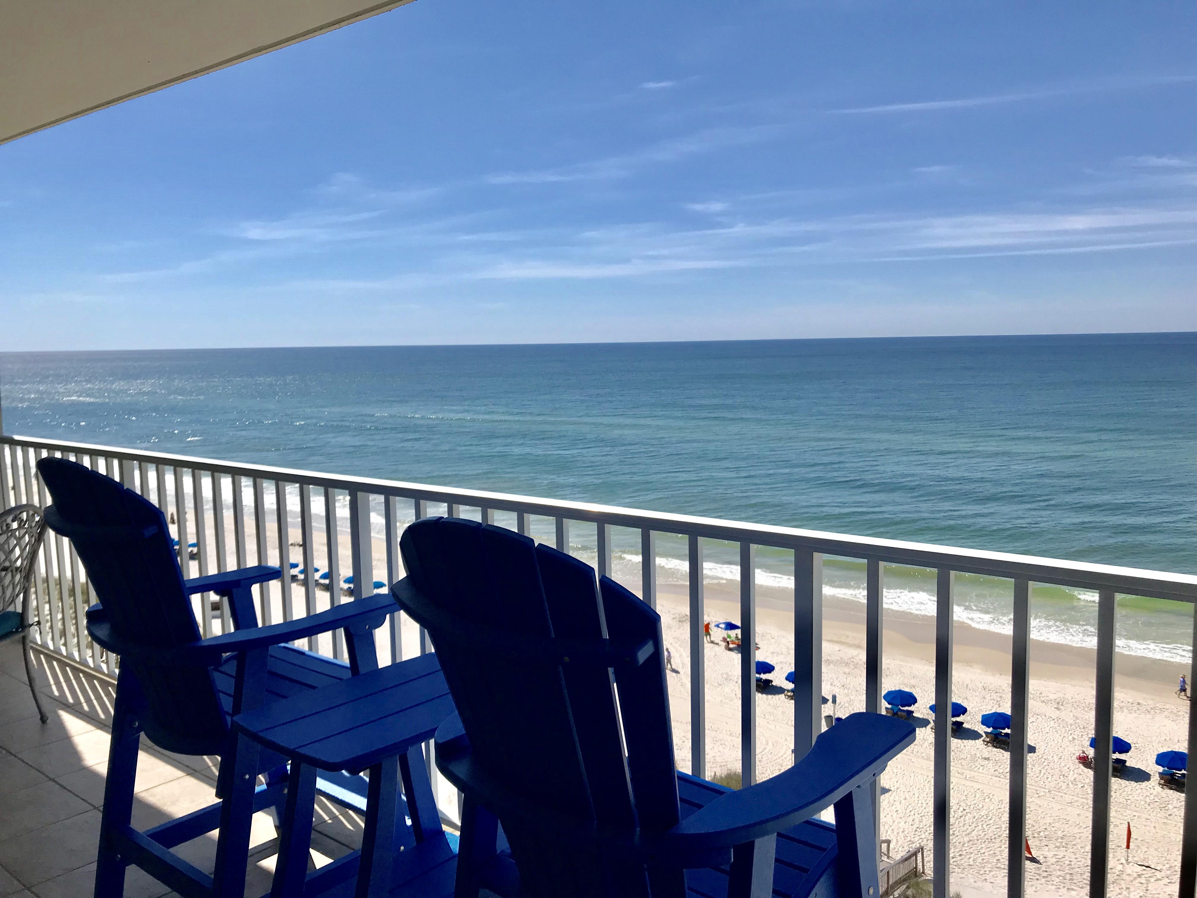 Ocean House 1905 Condo rental in Ocean House - Gulf Shores in Gulf Shores Alabama - #47