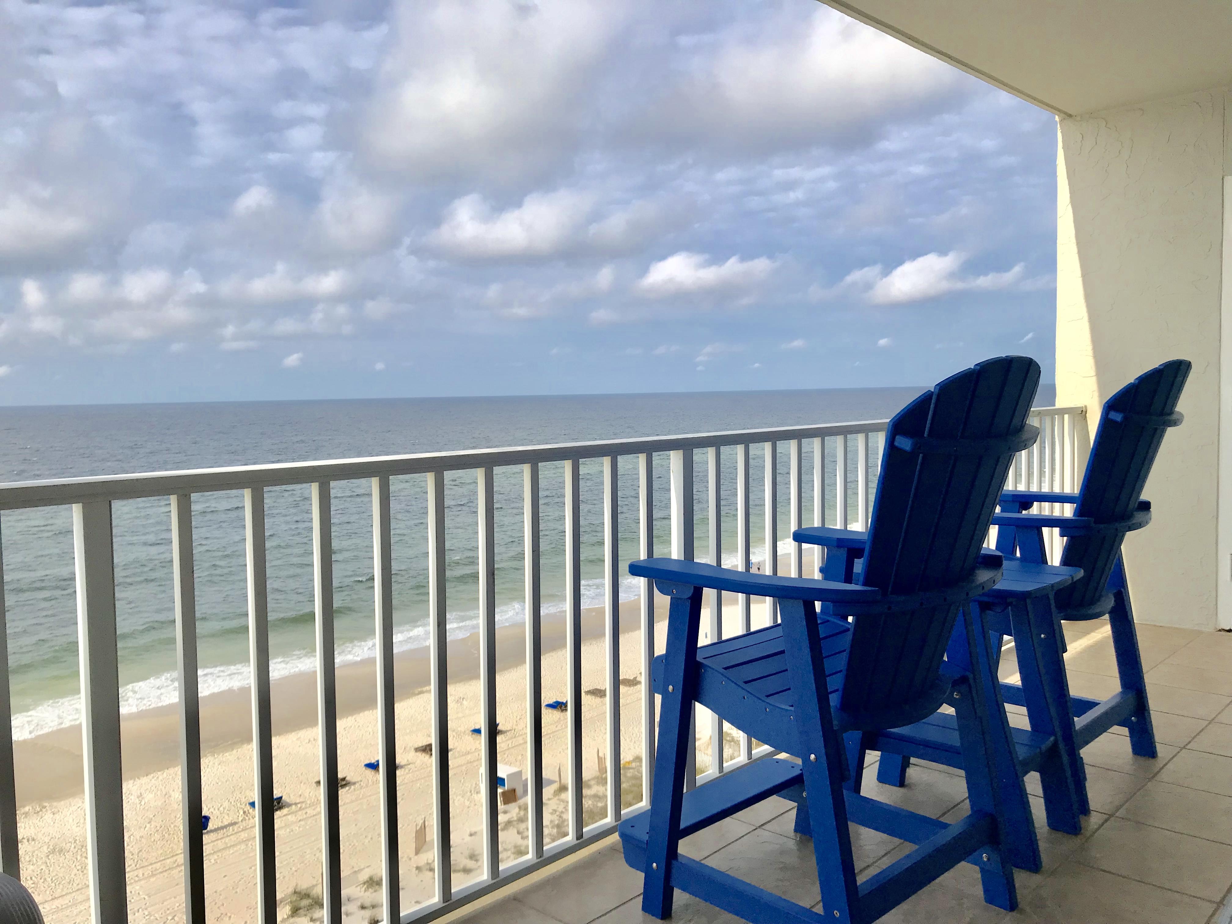 Ocean House 1905 Condo rental in Ocean House - Gulf Shores in Gulf Shores Alabama - #50