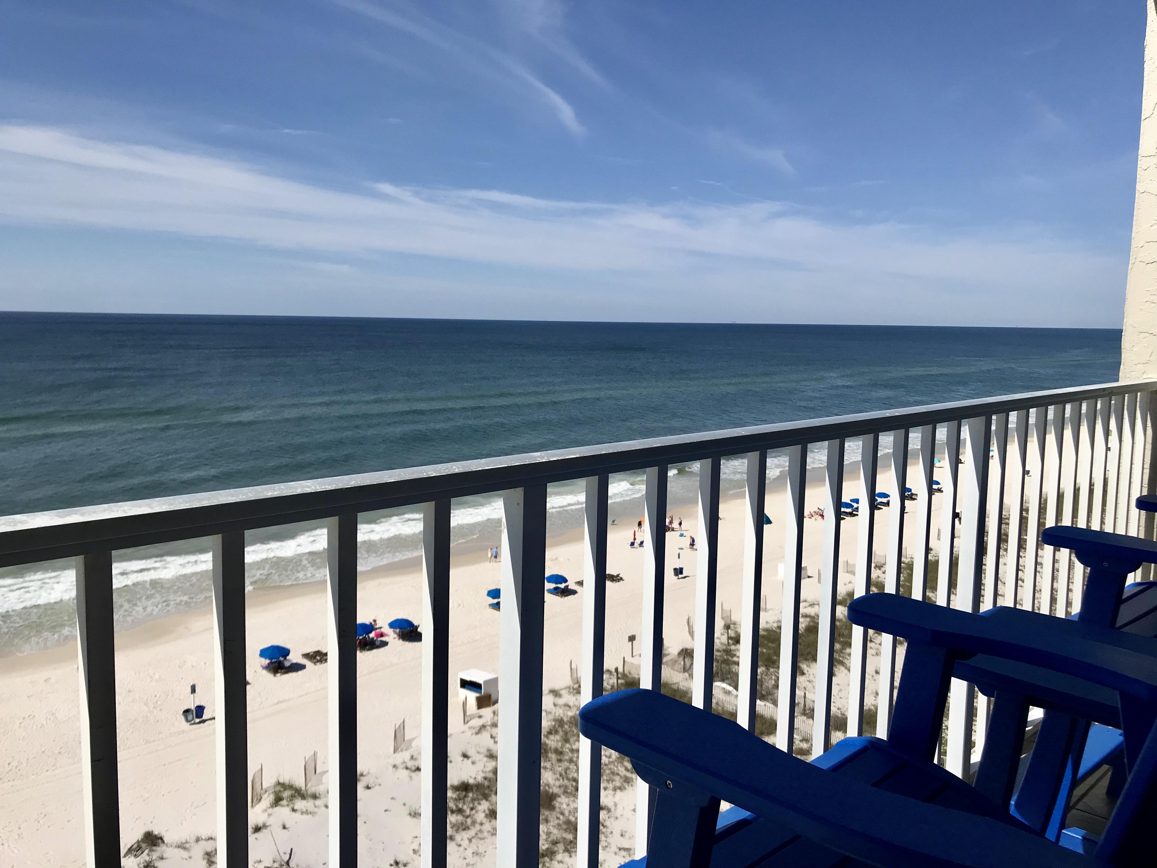 Ocean House 1905 Condo rental in Ocean House - Gulf Shores in Gulf Shores Alabama - #51