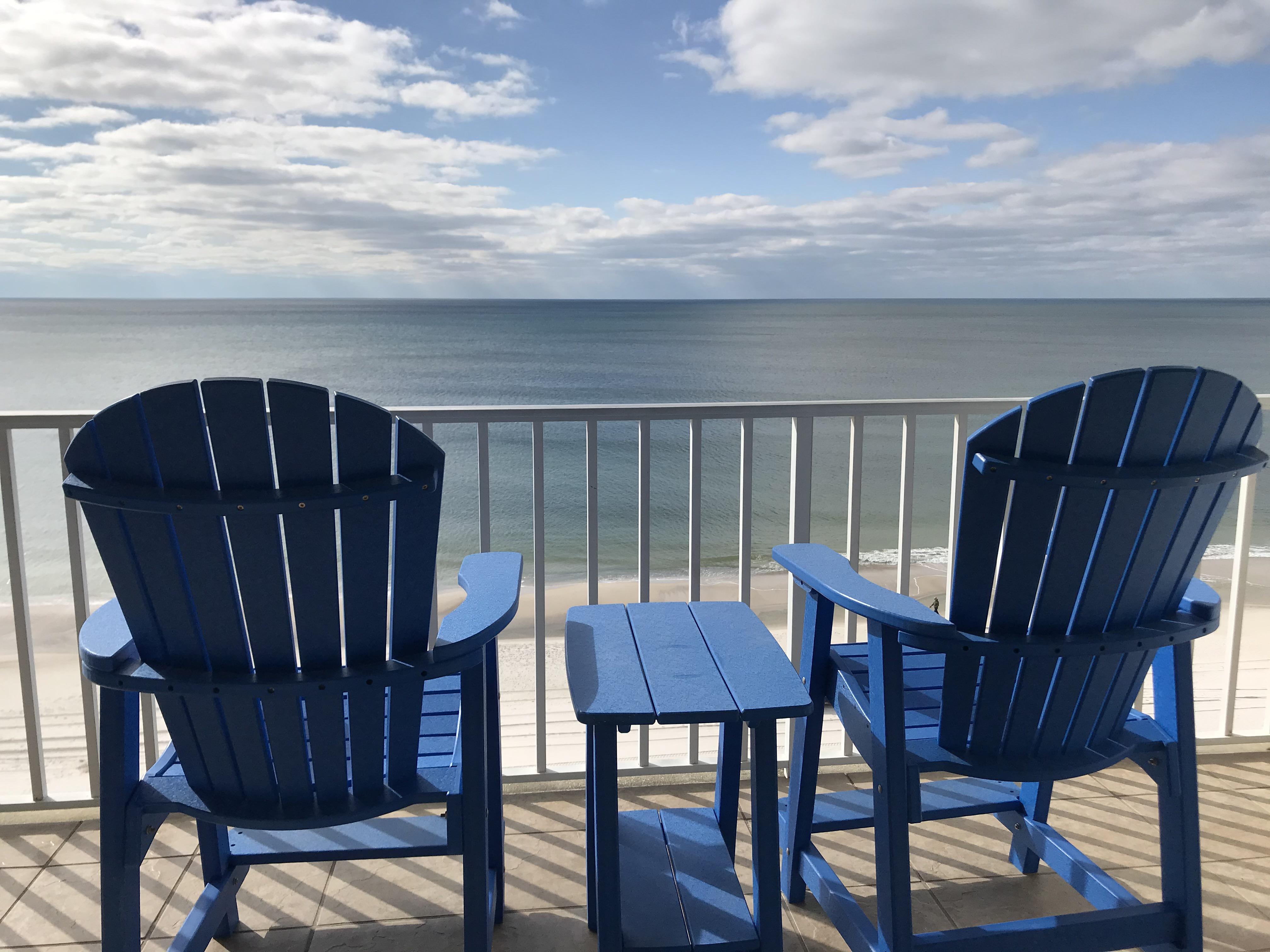 Ocean House 1905 Condo rental in Ocean House - Gulf Shores in Gulf Shores Alabama - #58