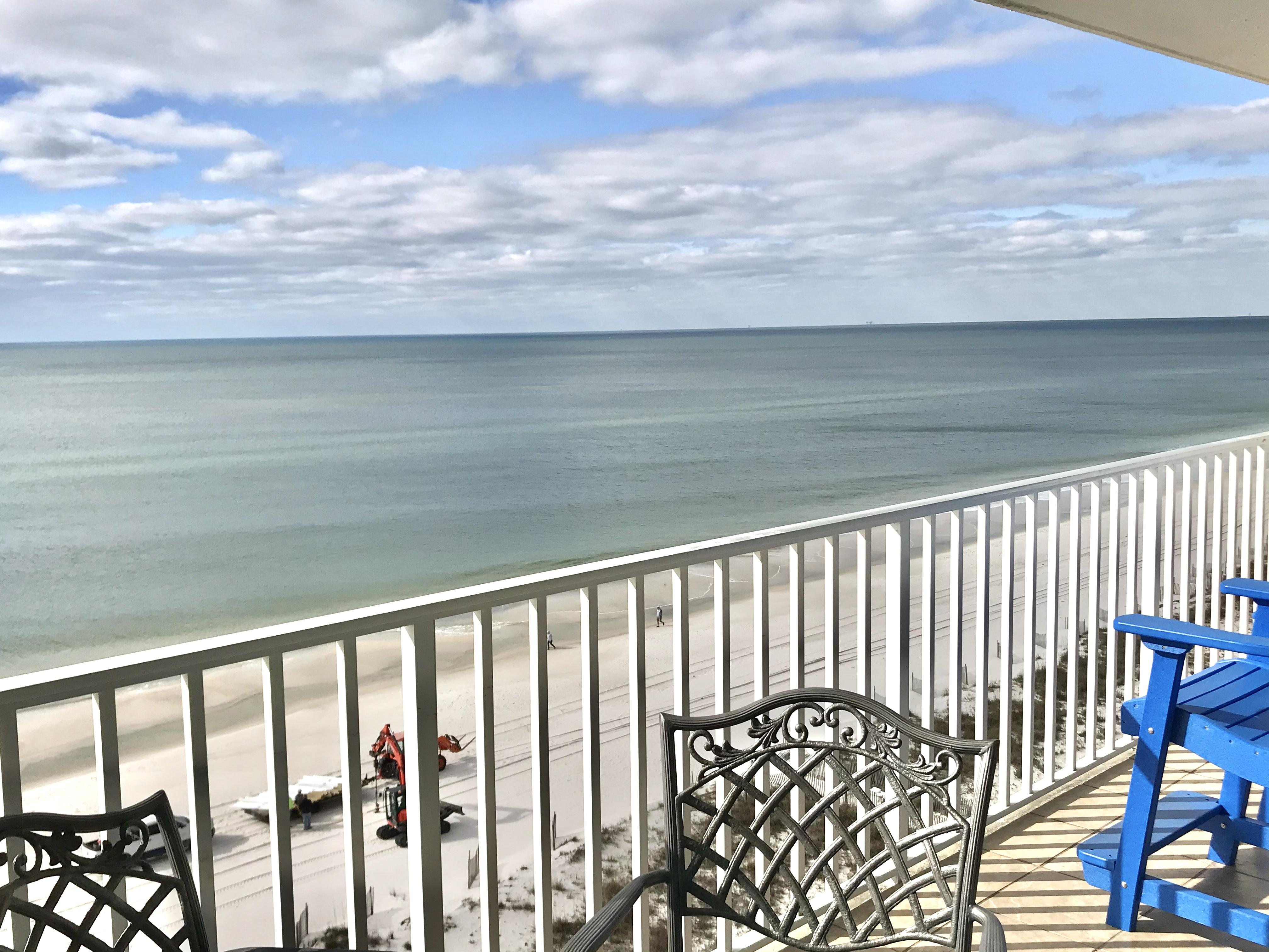 Ocean House 1905 Condo rental in Ocean House - Gulf Shores in Gulf Shores Alabama - #59
