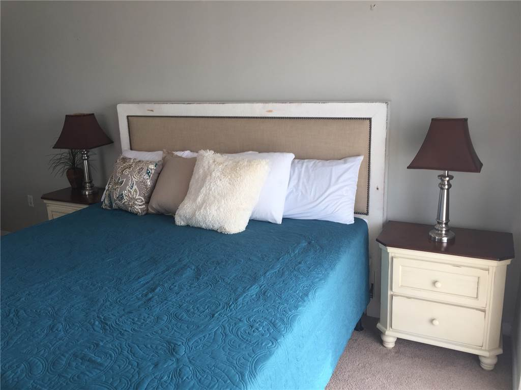 Ocean House 1906 Condo rental in Ocean House - Gulf Shores in Gulf Shores Alabama - #5
