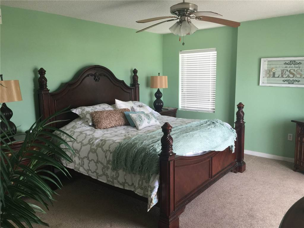 Ocean House 1906 Condo rental in Ocean House - Gulf Shores in Gulf Shores Alabama - #8