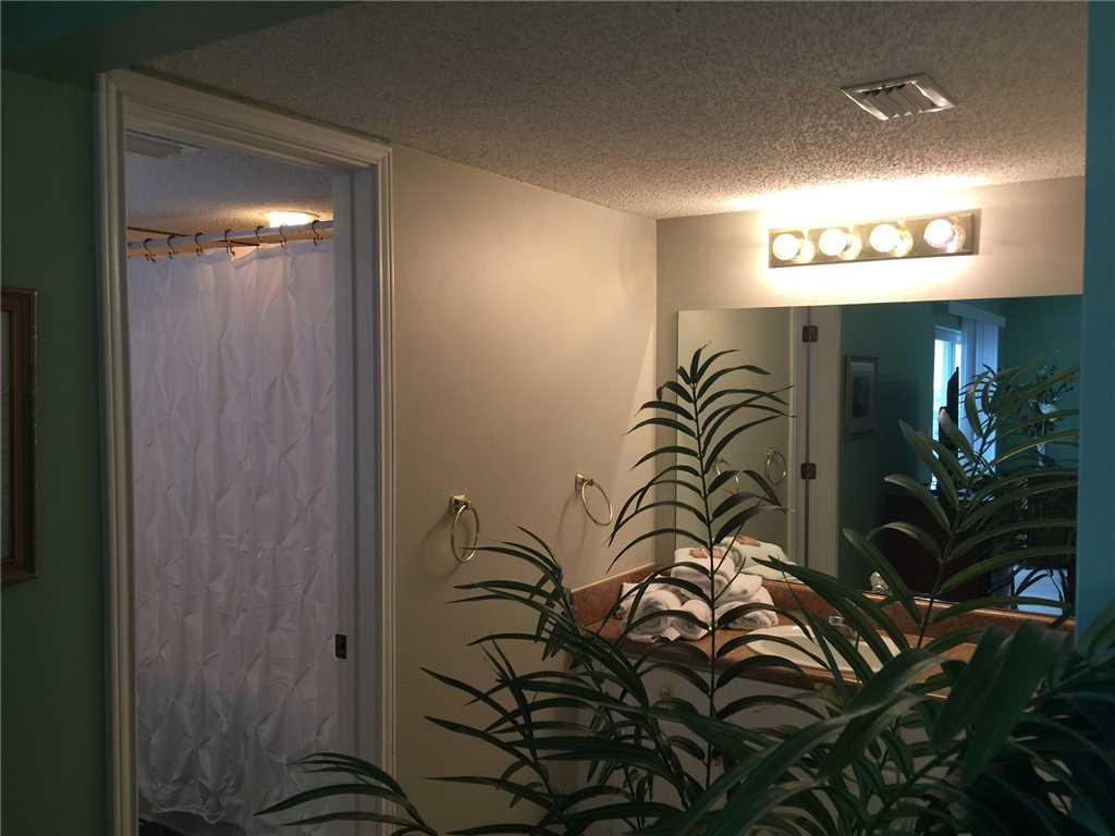 Ocean House 1906 Condo rental in Ocean House - Gulf Shores in Gulf Shores Alabama - #10