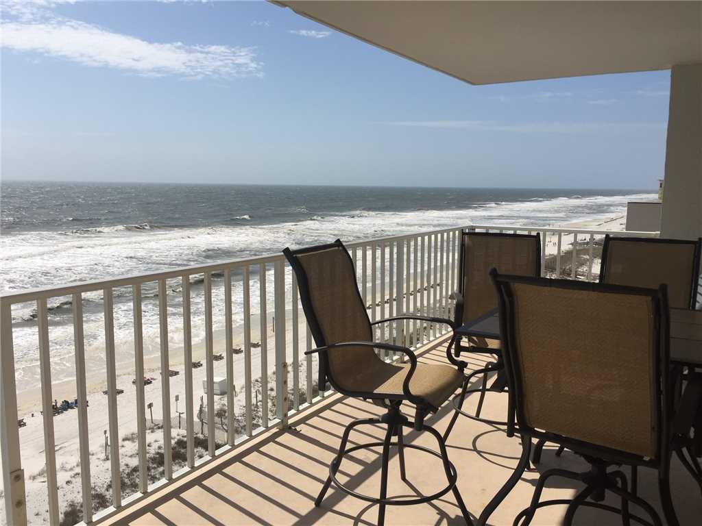 Ocean House 1906 Condo rental in Ocean House - Gulf Shores in Gulf Shores Alabama - #14