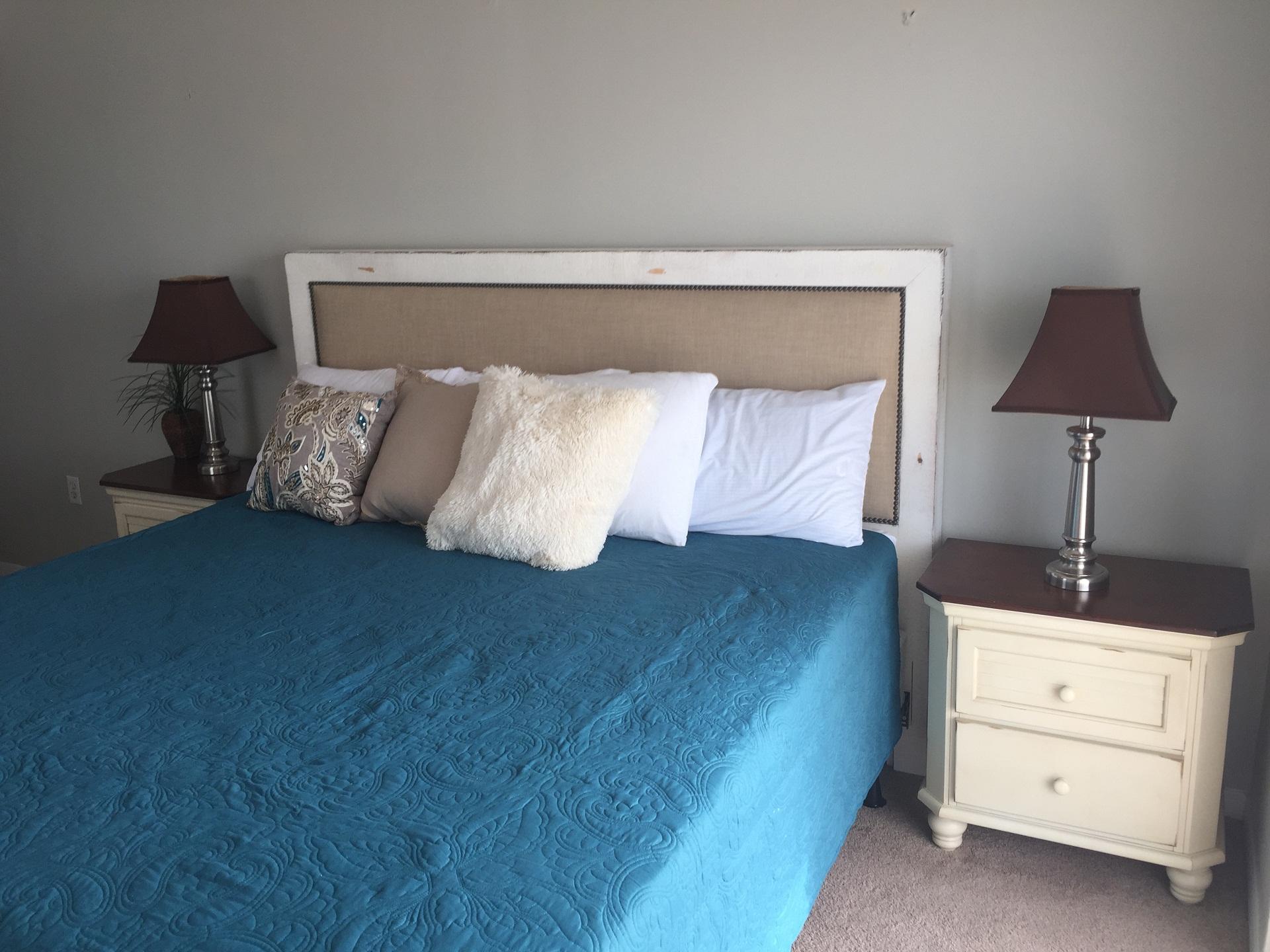 Ocean House 1906 Condo rental in Ocean House - Gulf Shores in Gulf Shores Alabama - #11