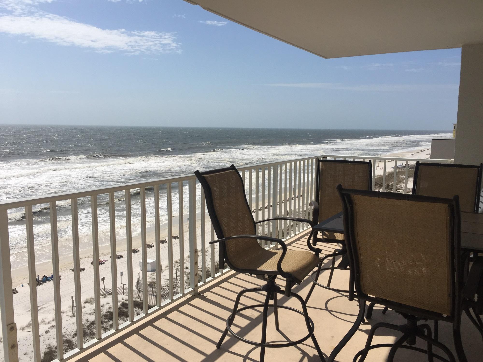 Ocean House 1906 Condo rental in Ocean House - Gulf Shores in Gulf Shores Alabama - #26