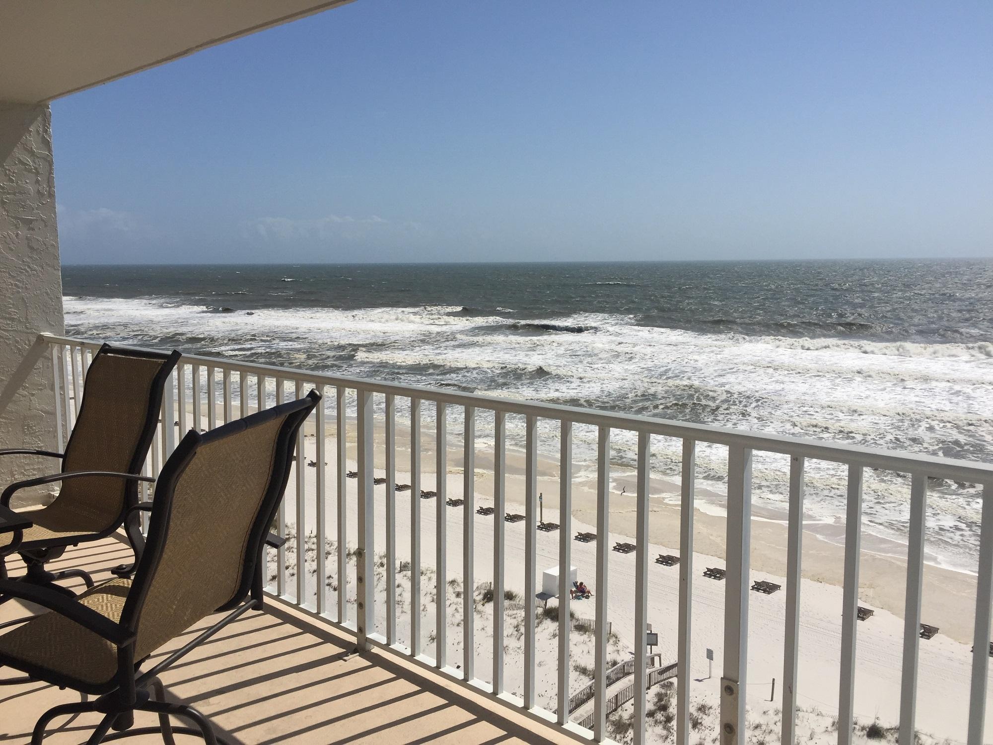 Ocean House 1906 Condo rental in Ocean House - Gulf Shores in Gulf Shores Alabama - #27