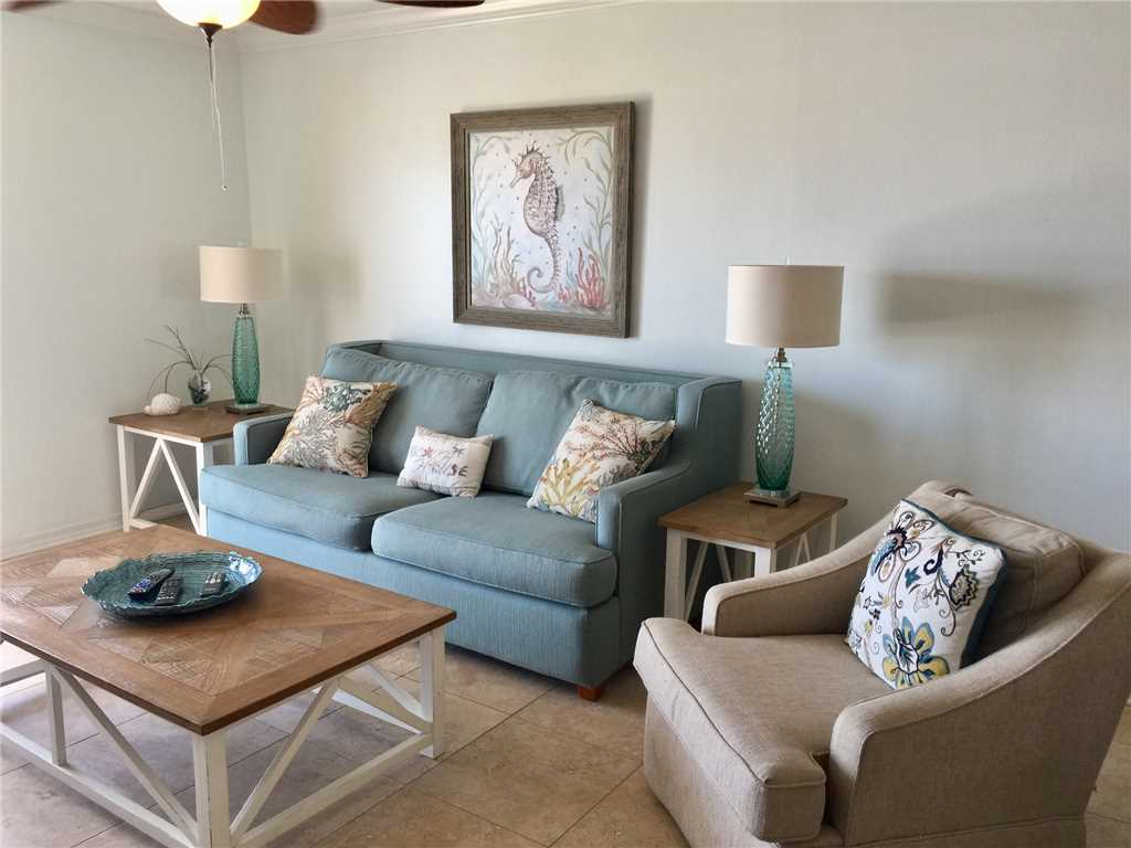 Ocean House 2201 Condo rental in Ocean House - Gulf Shores in Gulf Shores Alabama - #1