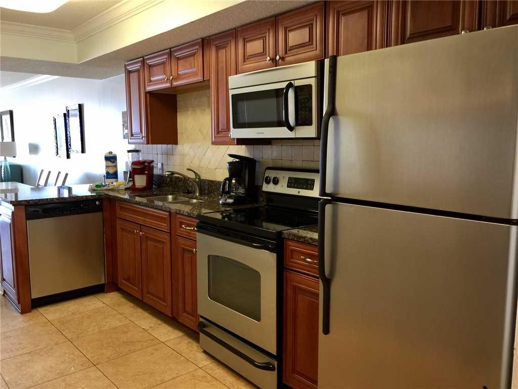 Ocean House 2201 Condo rental in Ocean House - Gulf Shores in Gulf Shores Alabama - #4