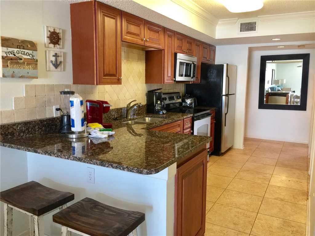 Ocean House 2201 Condo rental in Ocean House - Gulf Shores in Gulf Shores Alabama - #5