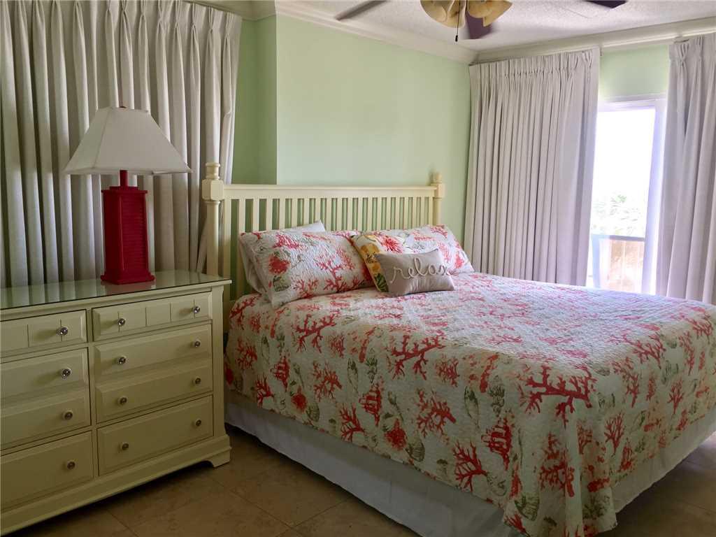 Ocean House 2201 Condo rental in Ocean House - Gulf Shores in Gulf Shores Alabama - #6