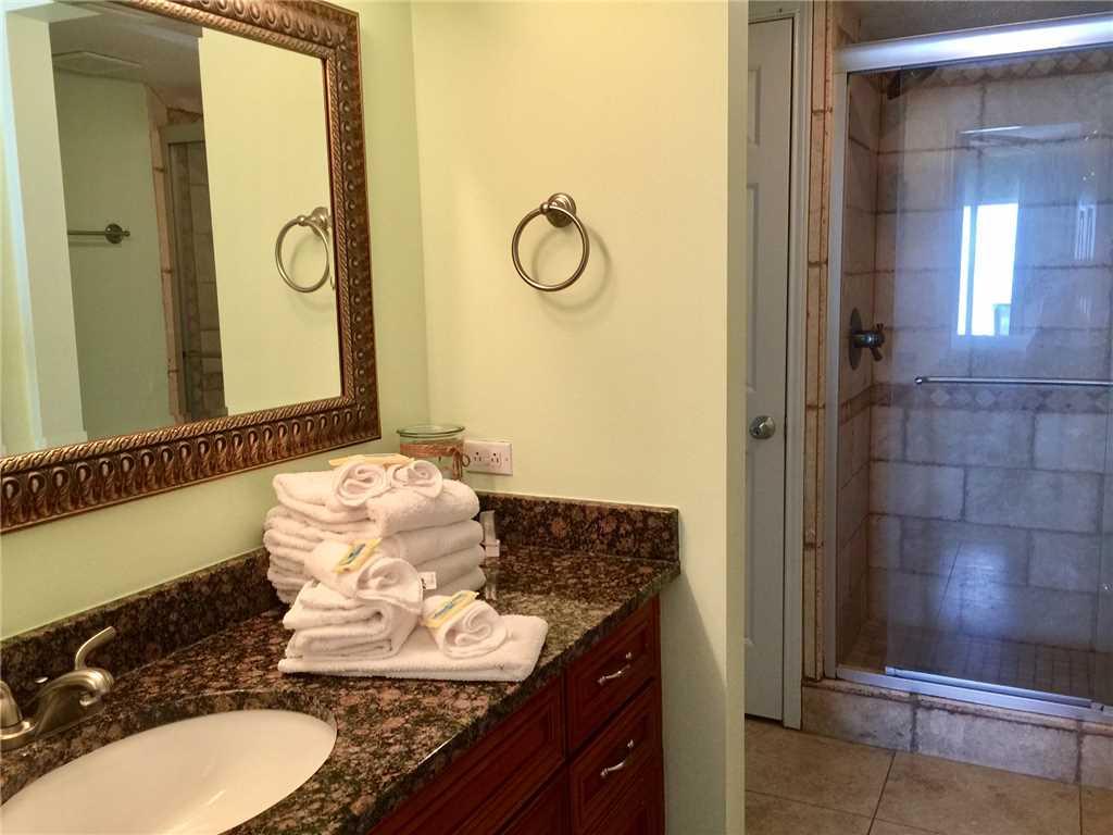 Ocean House 2201 Condo rental in Ocean House - Gulf Shores in Gulf Shores Alabama - #7