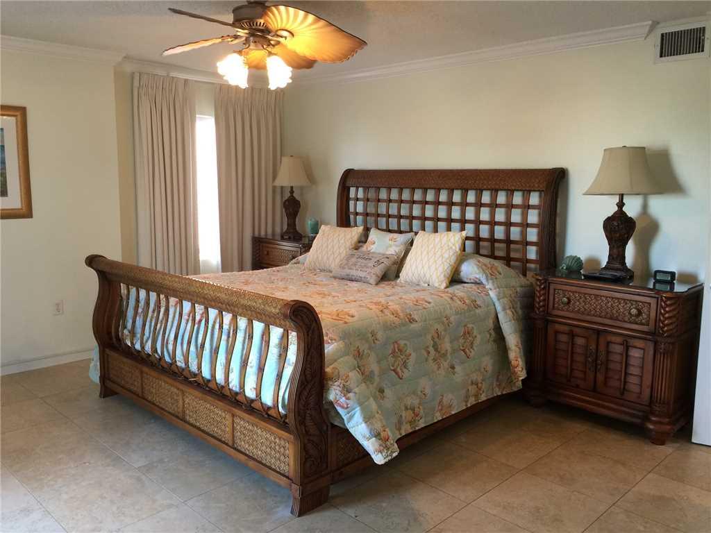 Ocean House 2201 Condo rental in Ocean House - Gulf Shores in Gulf Shores Alabama - #8