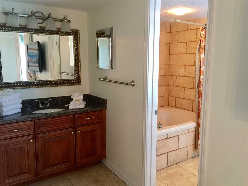 Ocean House 2201 Condo rental in Ocean House - Gulf Shores in Gulf Shores Alabama - #9