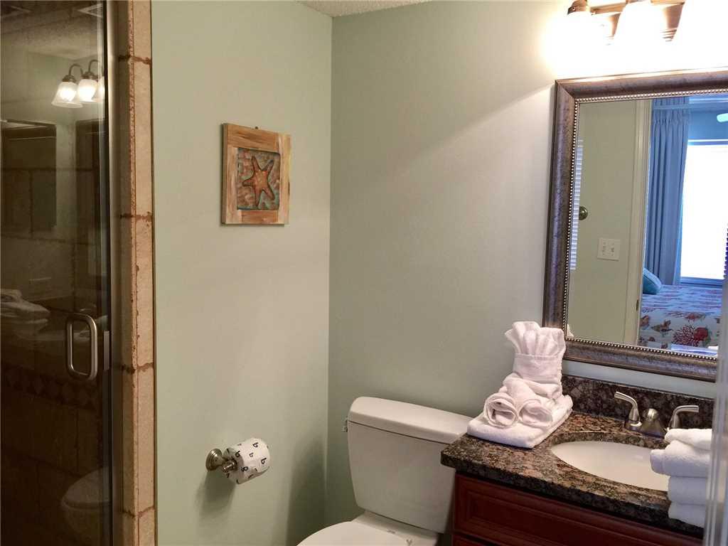 Ocean House 2201 Condo rental in Ocean House - Gulf Shores in Gulf Shores Alabama - #11