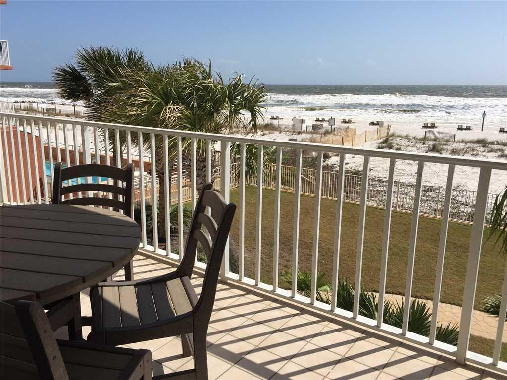 Ocean House 2201 Condo rental in Ocean House - Gulf Shores in Gulf Shores Alabama - #12