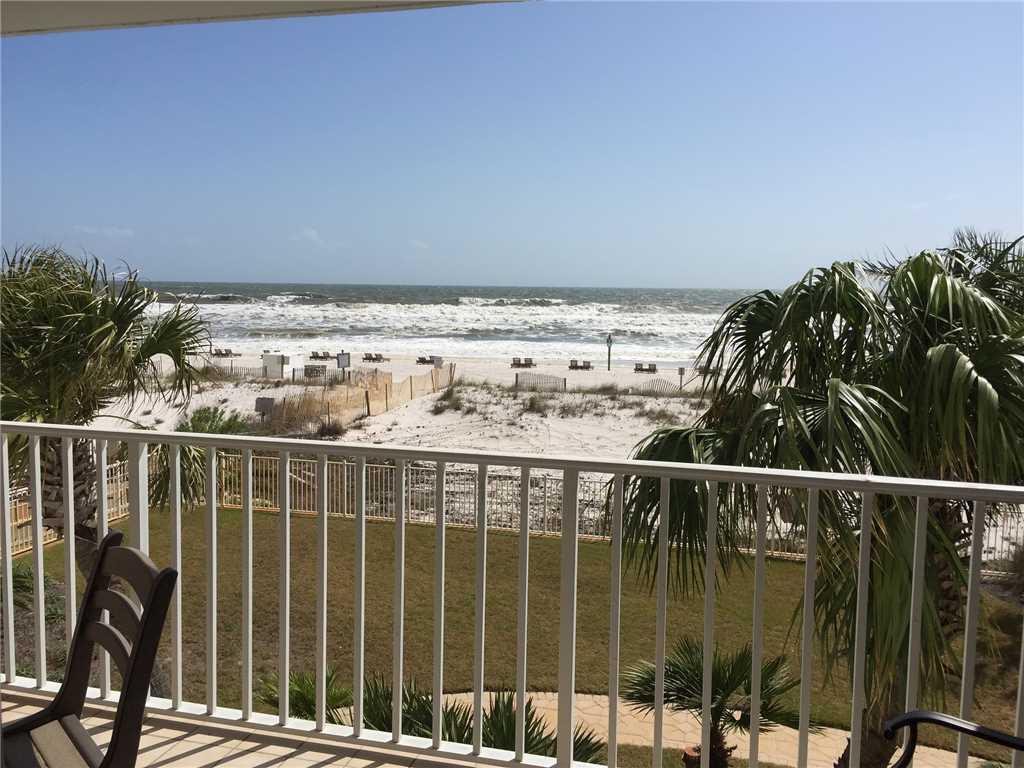 Ocean House 2201 Condo rental in Ocean House - Gulf Shores in Gulf Shores Alabama - #13