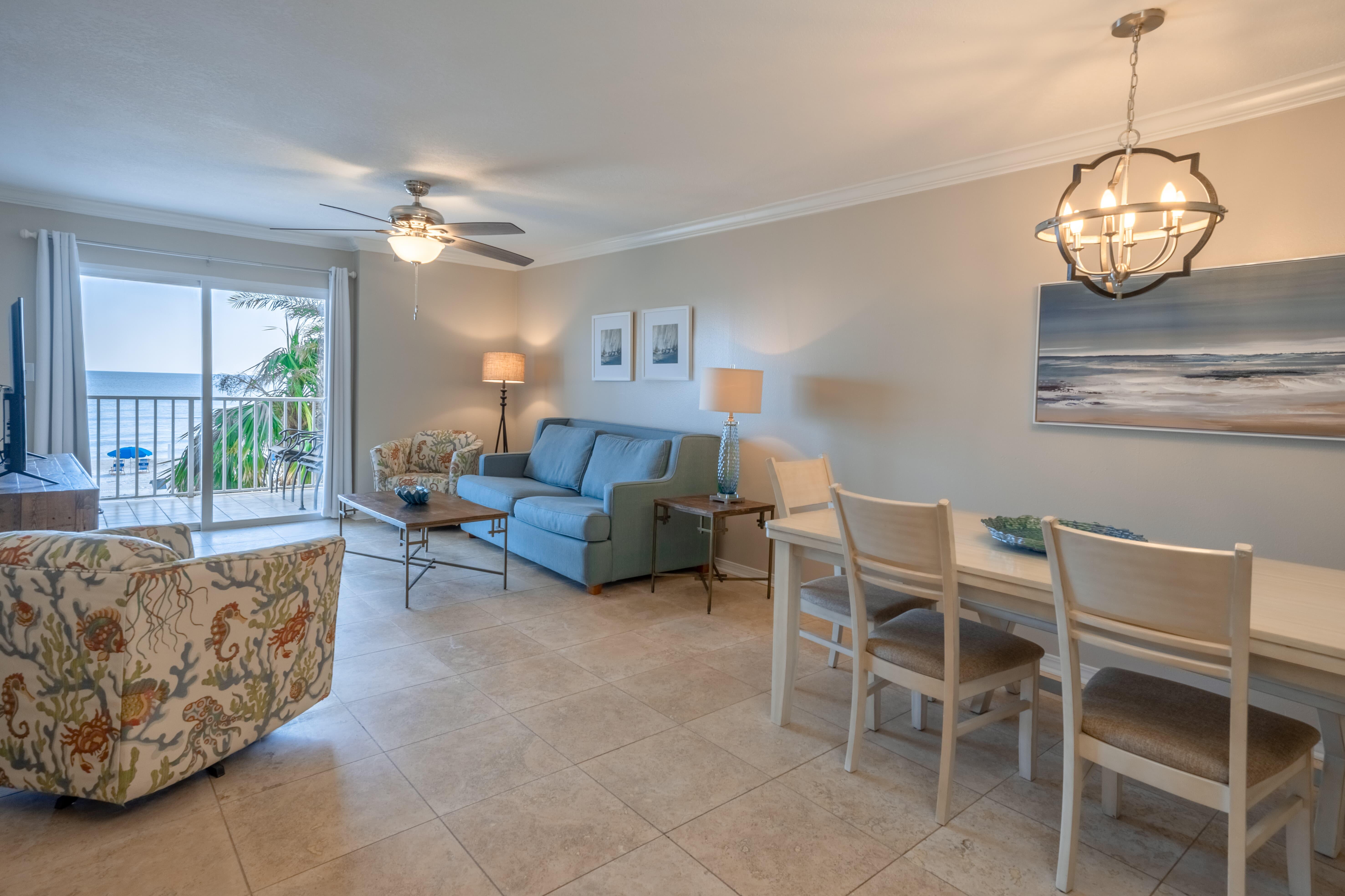 Ocean House 2201 Condo rental in Ocean House - Gulf Shores in Gulf Shores Alabama - #3