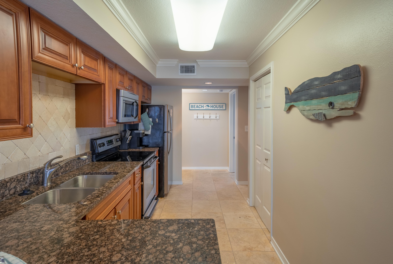 Ocean House 2201 Condo rental in Ocean House - Gulf Shores in Gulf Shores Alabama - #10